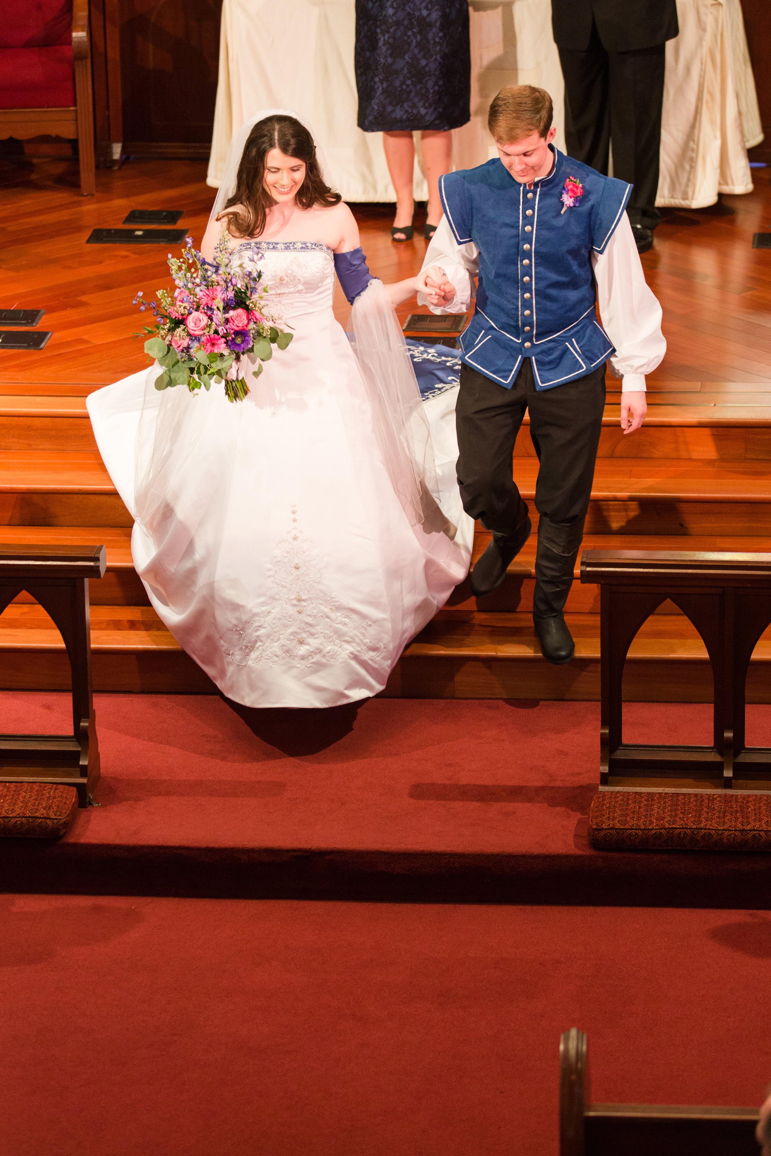snellville_ga_wedding_photographers-21