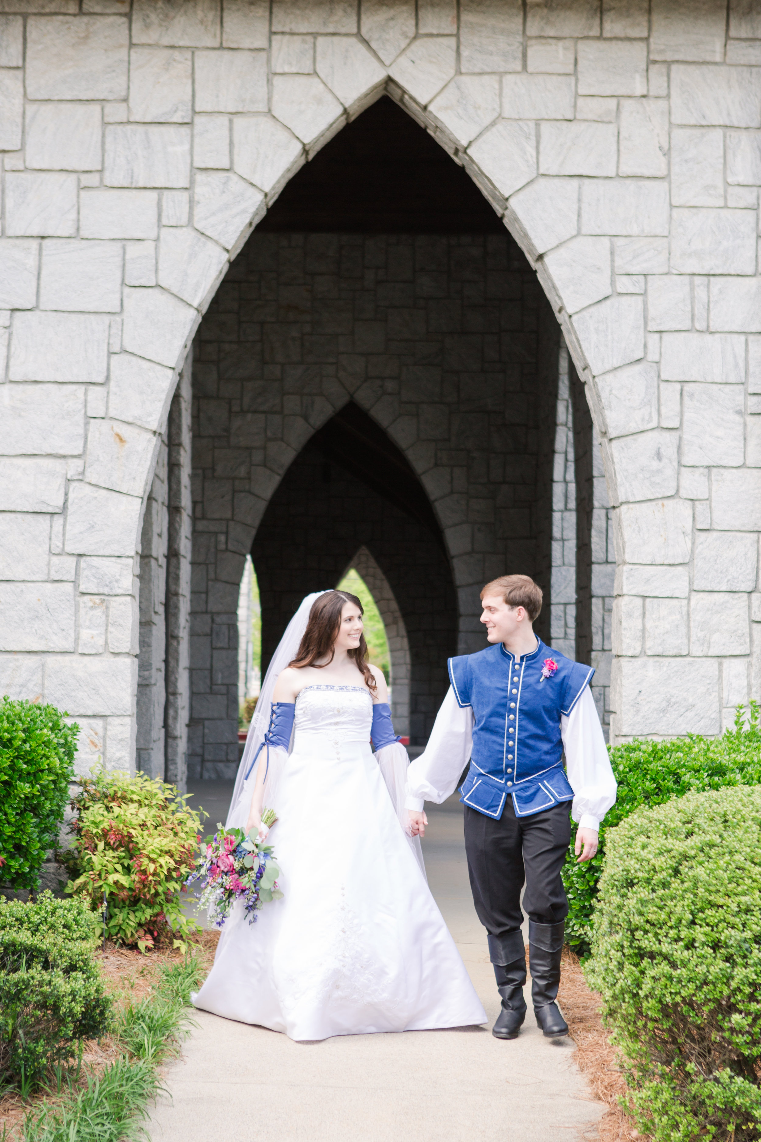 snellville_ga_wedding_photographers-22