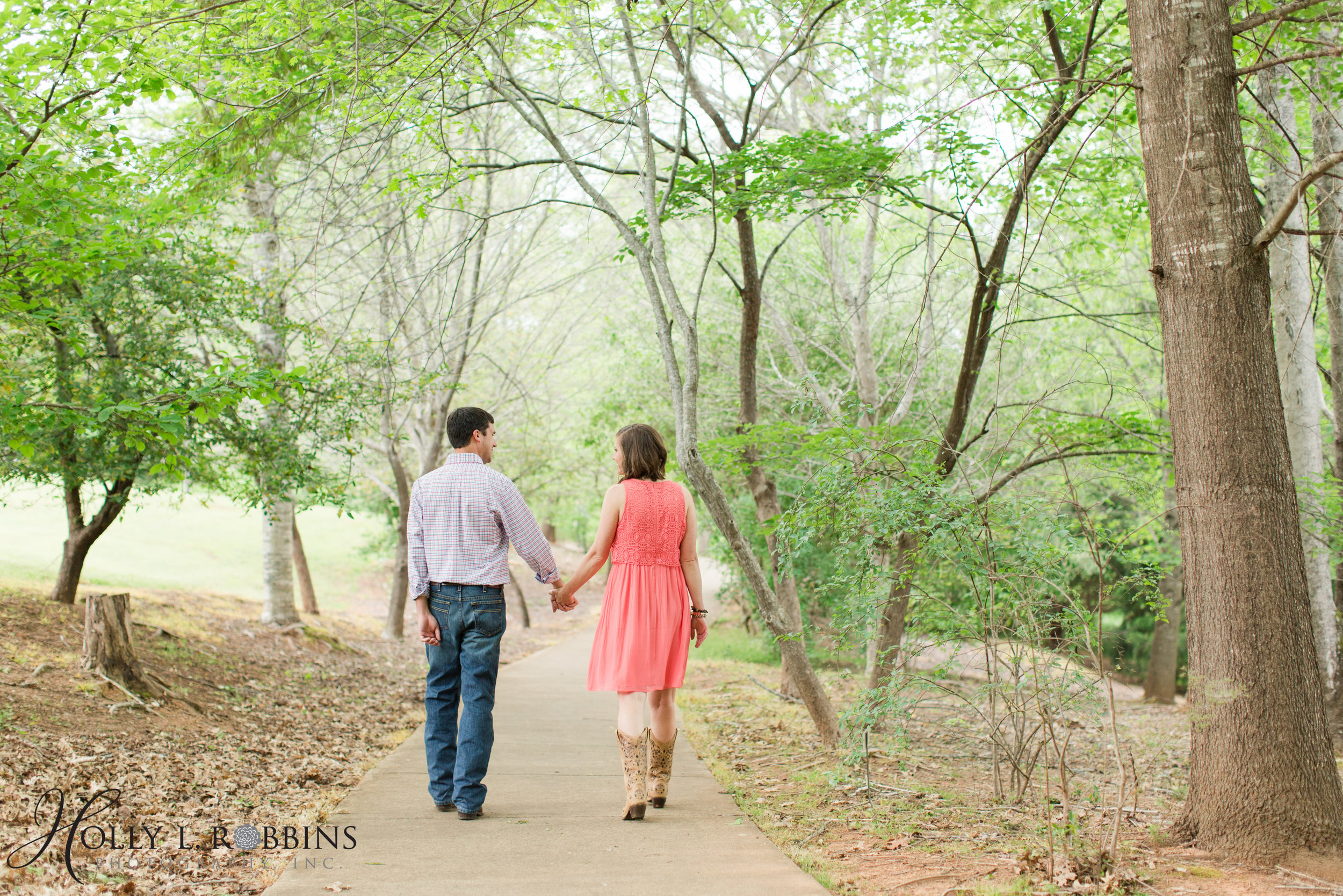 snellville_ga_wedding_photographers-22