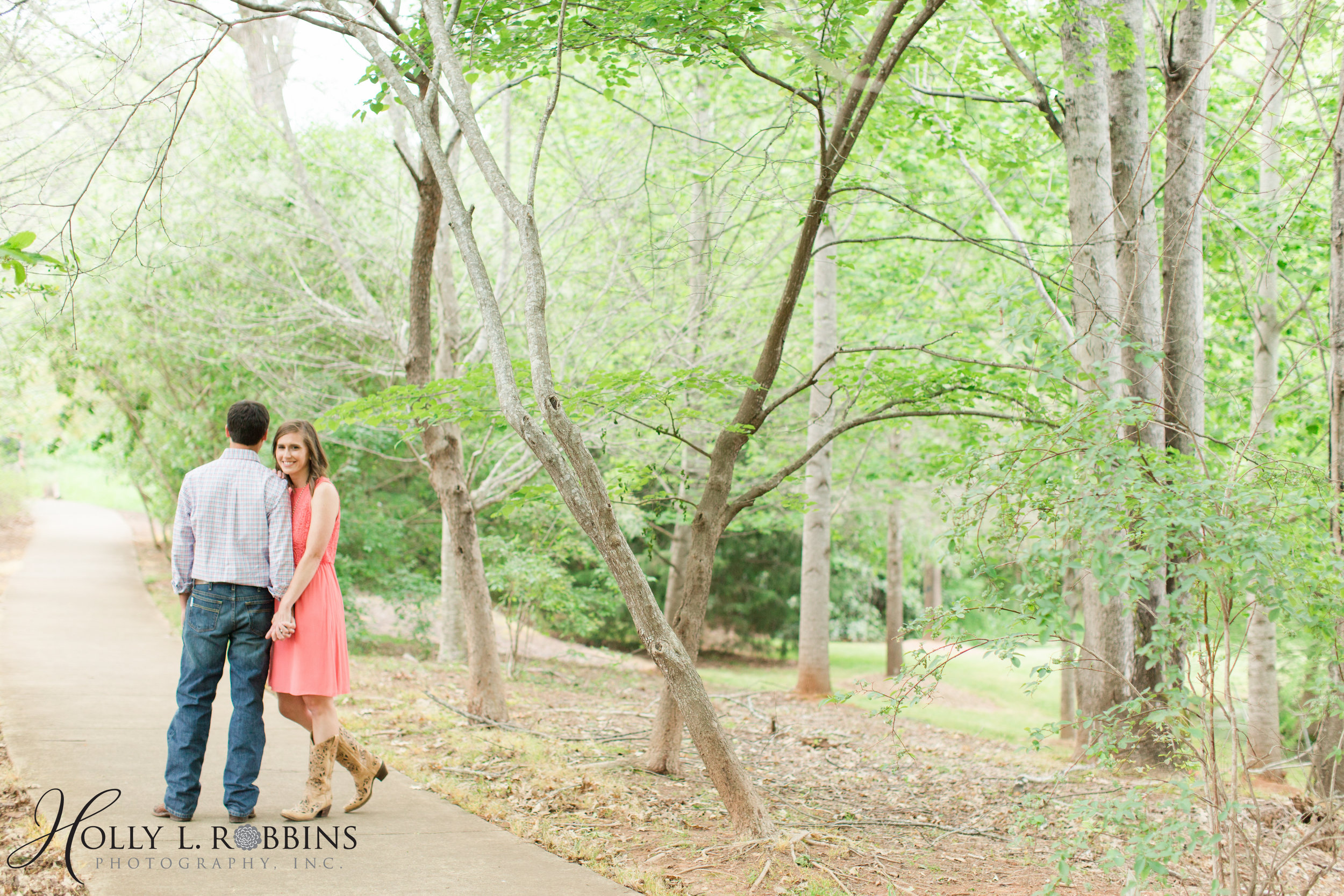 snellville_ga_wedding_photographers-23