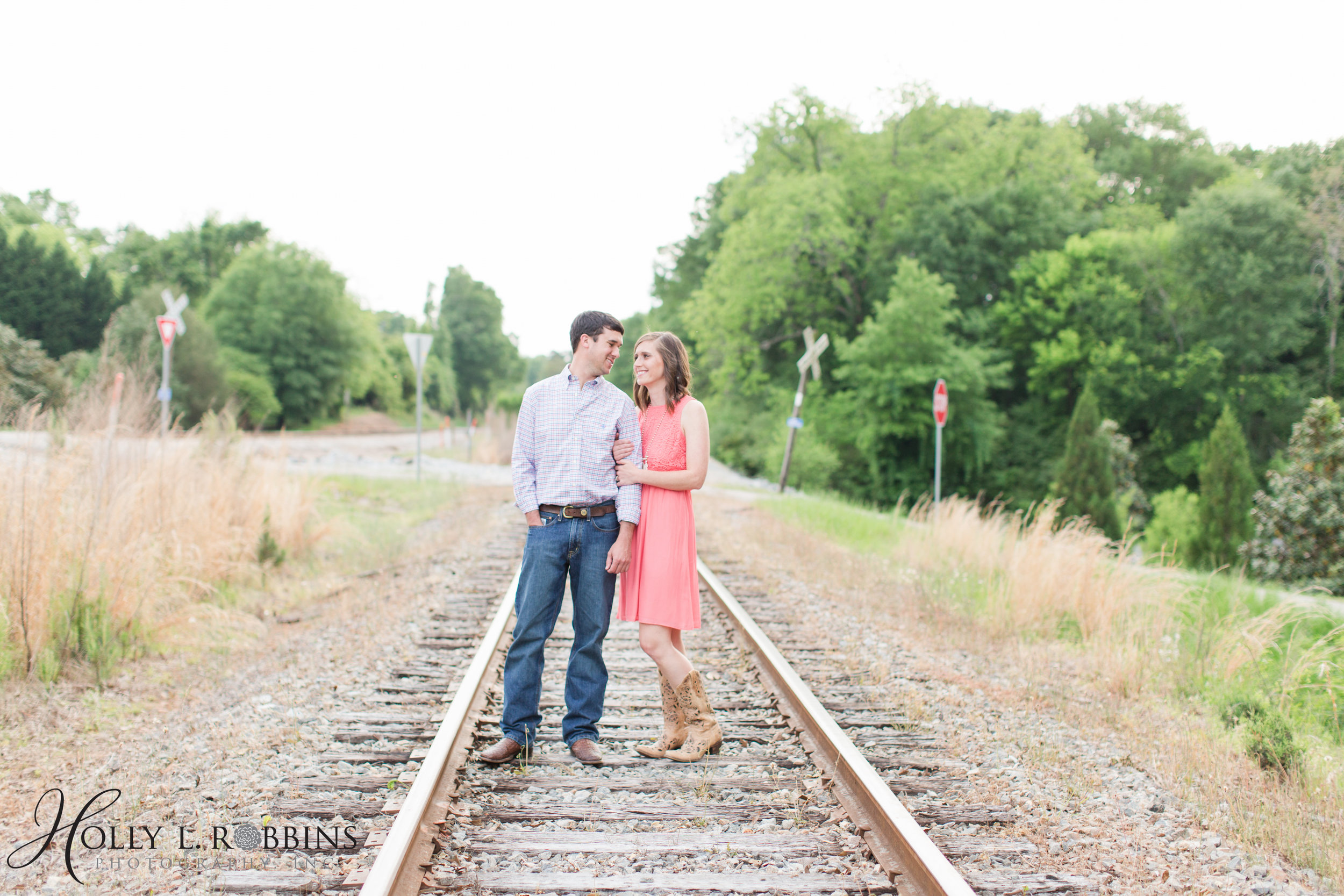 snellville_ga_wedding_photographers-25