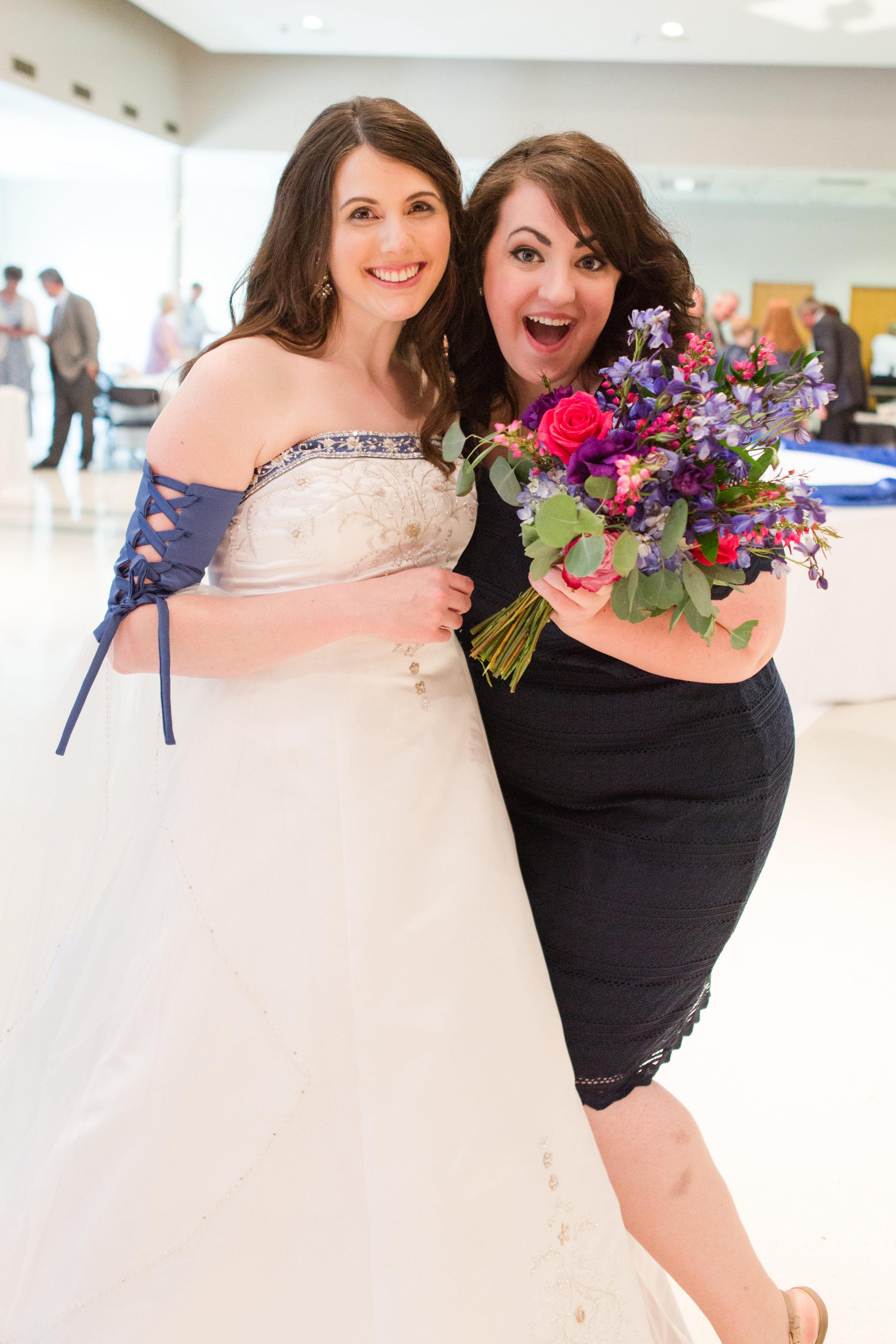 snellville_ga_wedding_photographers-26
