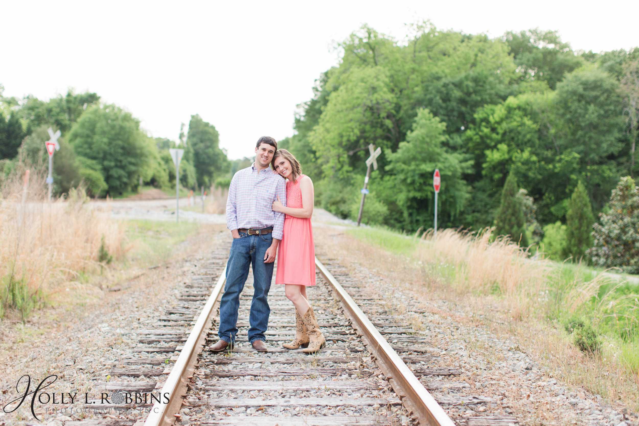 snellville_ga_wedding_photographers-26