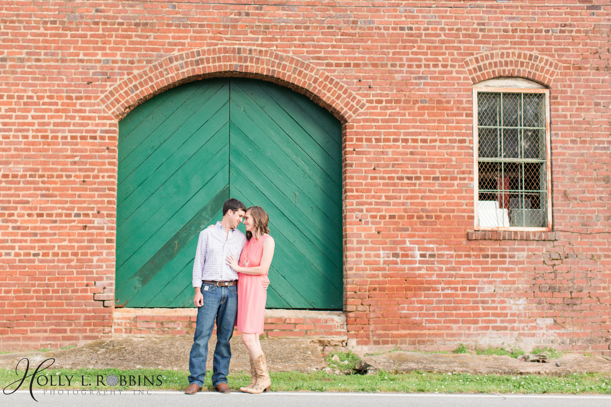 snellville_ga_wedding_photographers-29