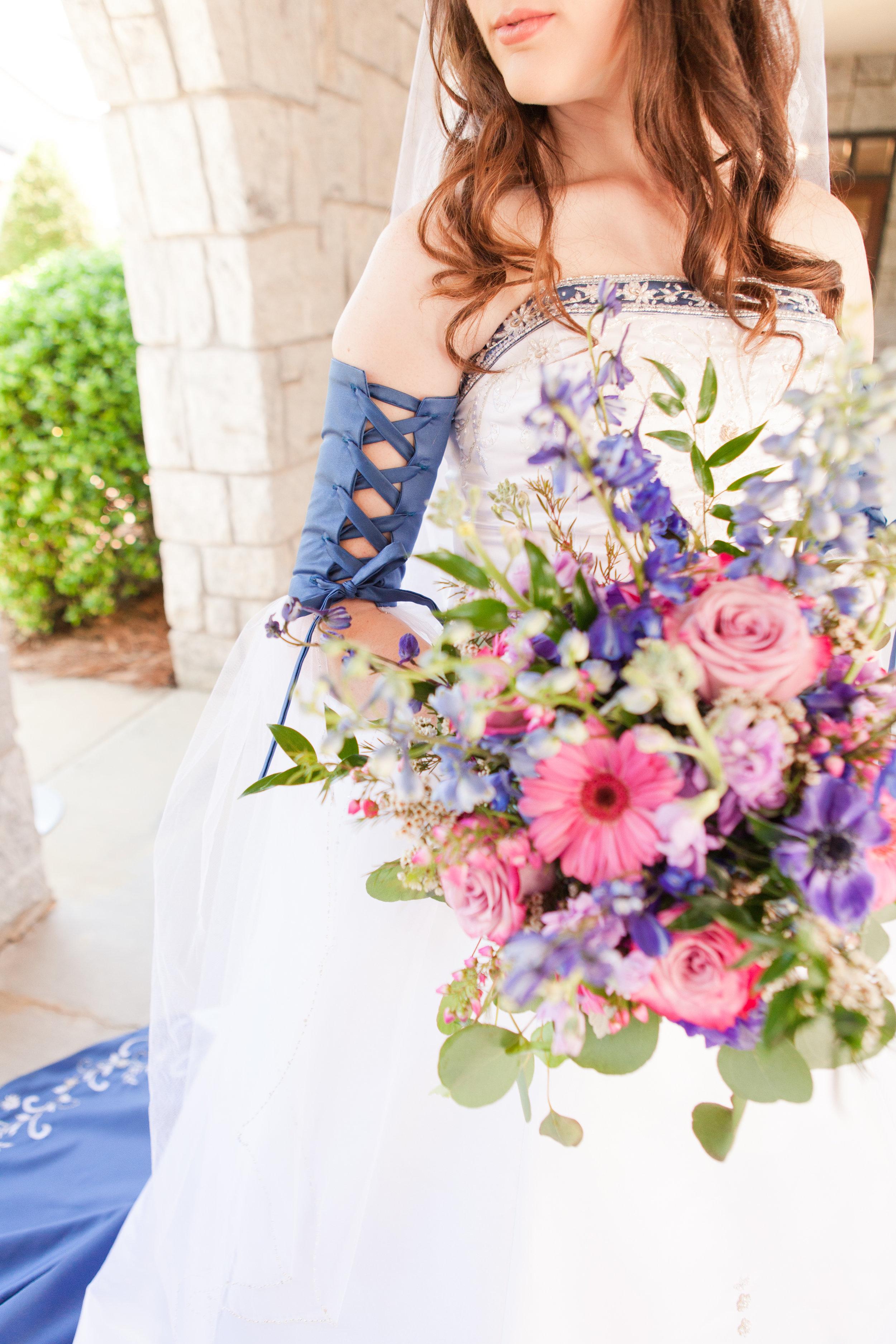 snellville_ga_wedding_photographers-3
