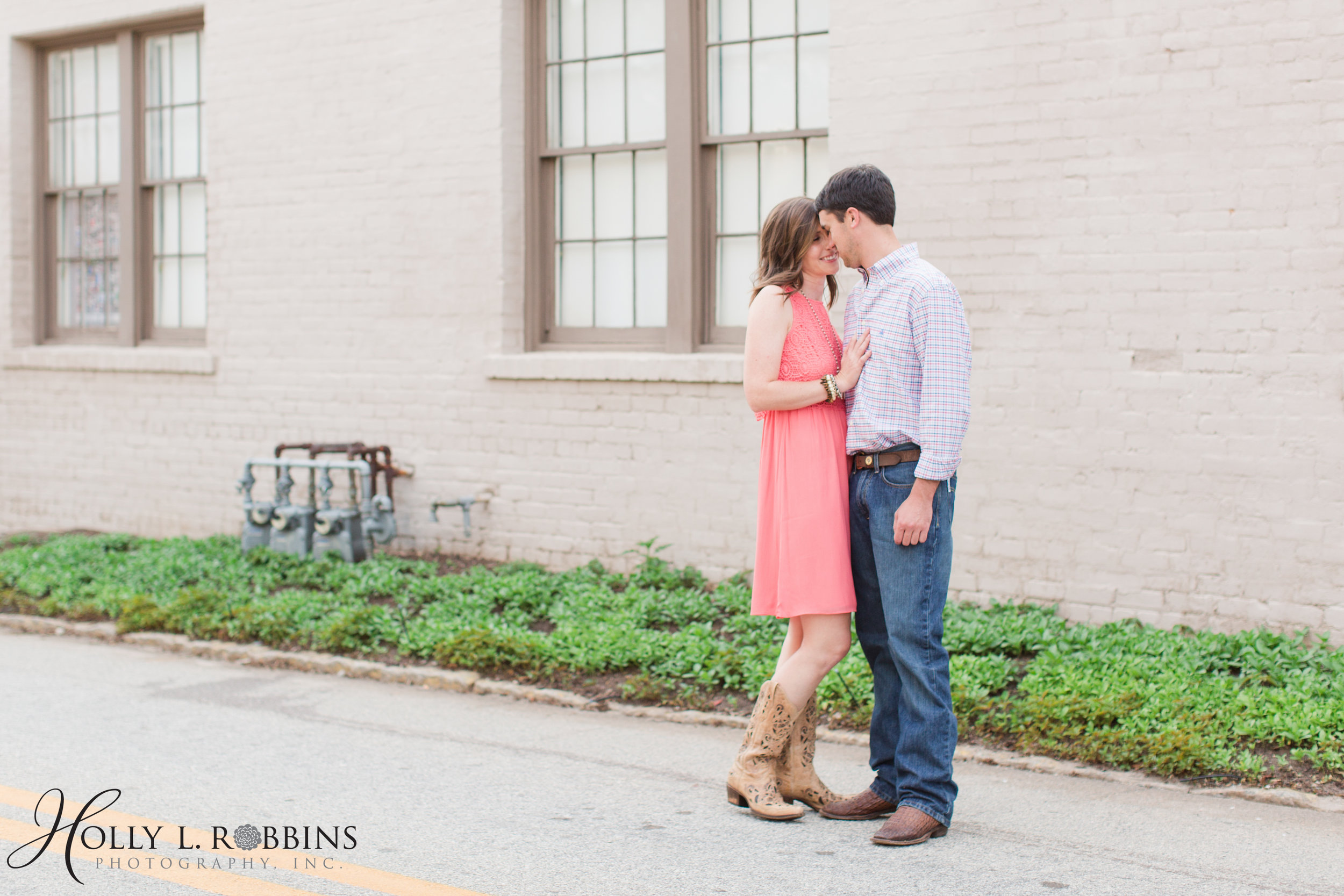 snellville_ga_wedding_photographers-32