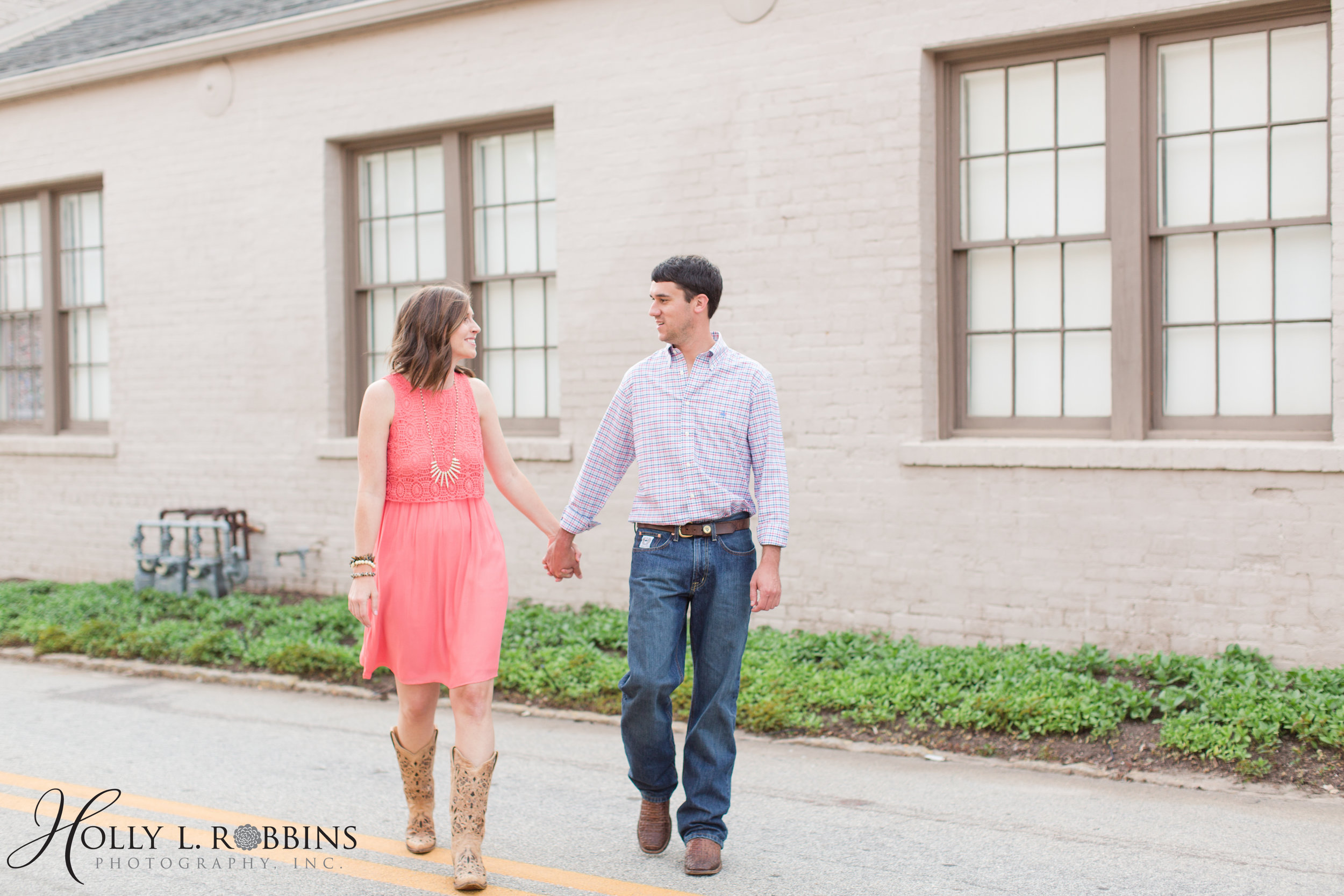 snellville_ga_wedding_photographers-33