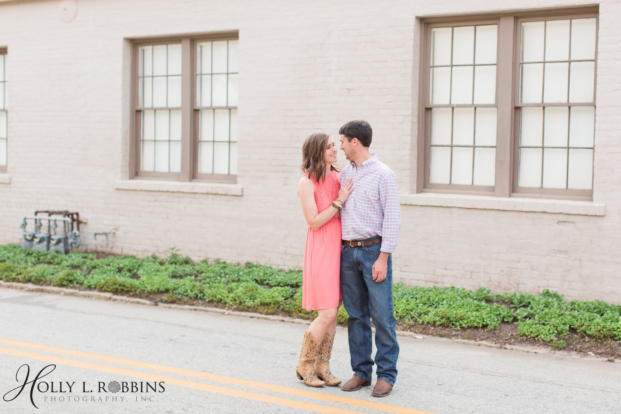 snellville_ga_wedding_photographers-34