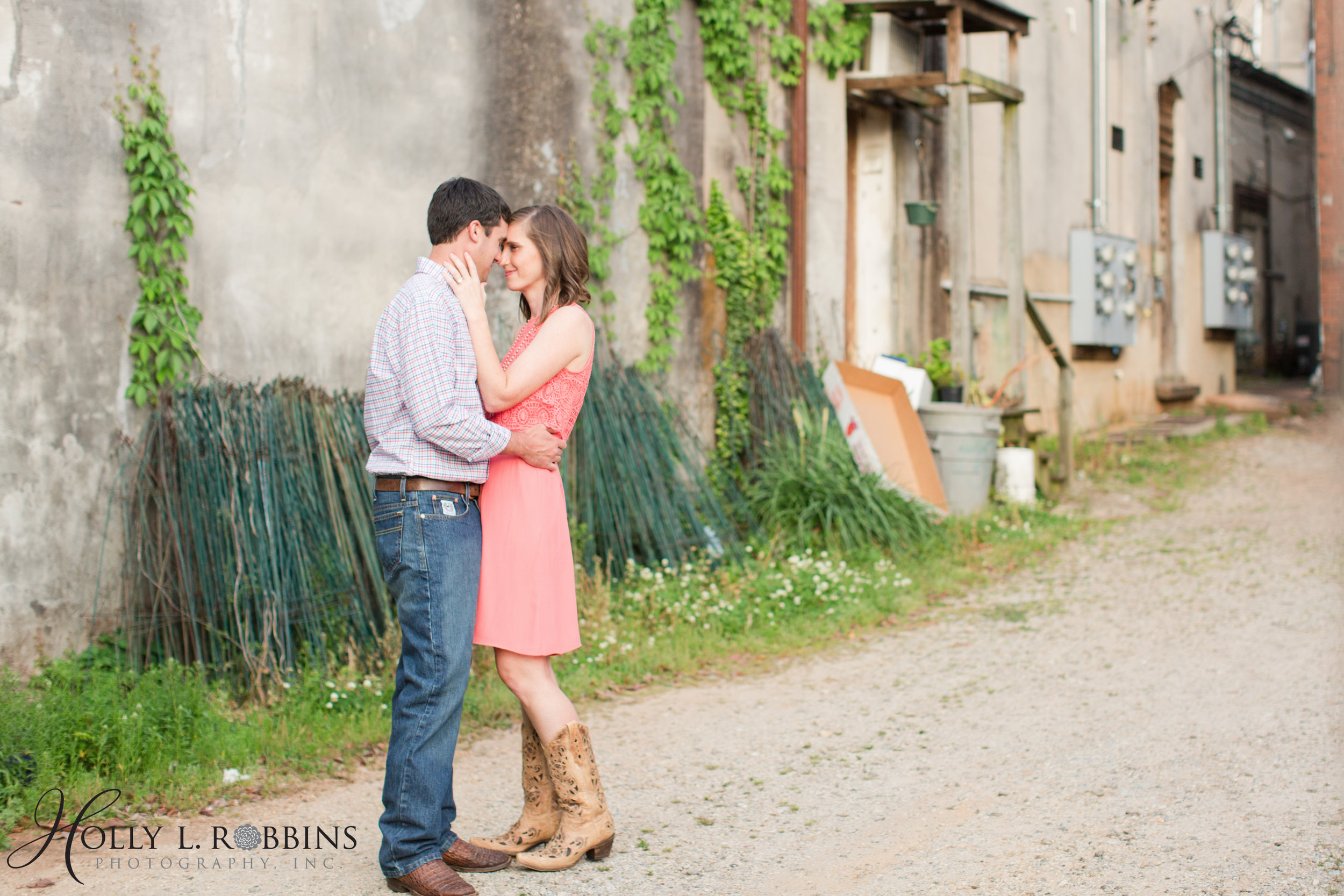 snellville_ga_wedding_photographers-36