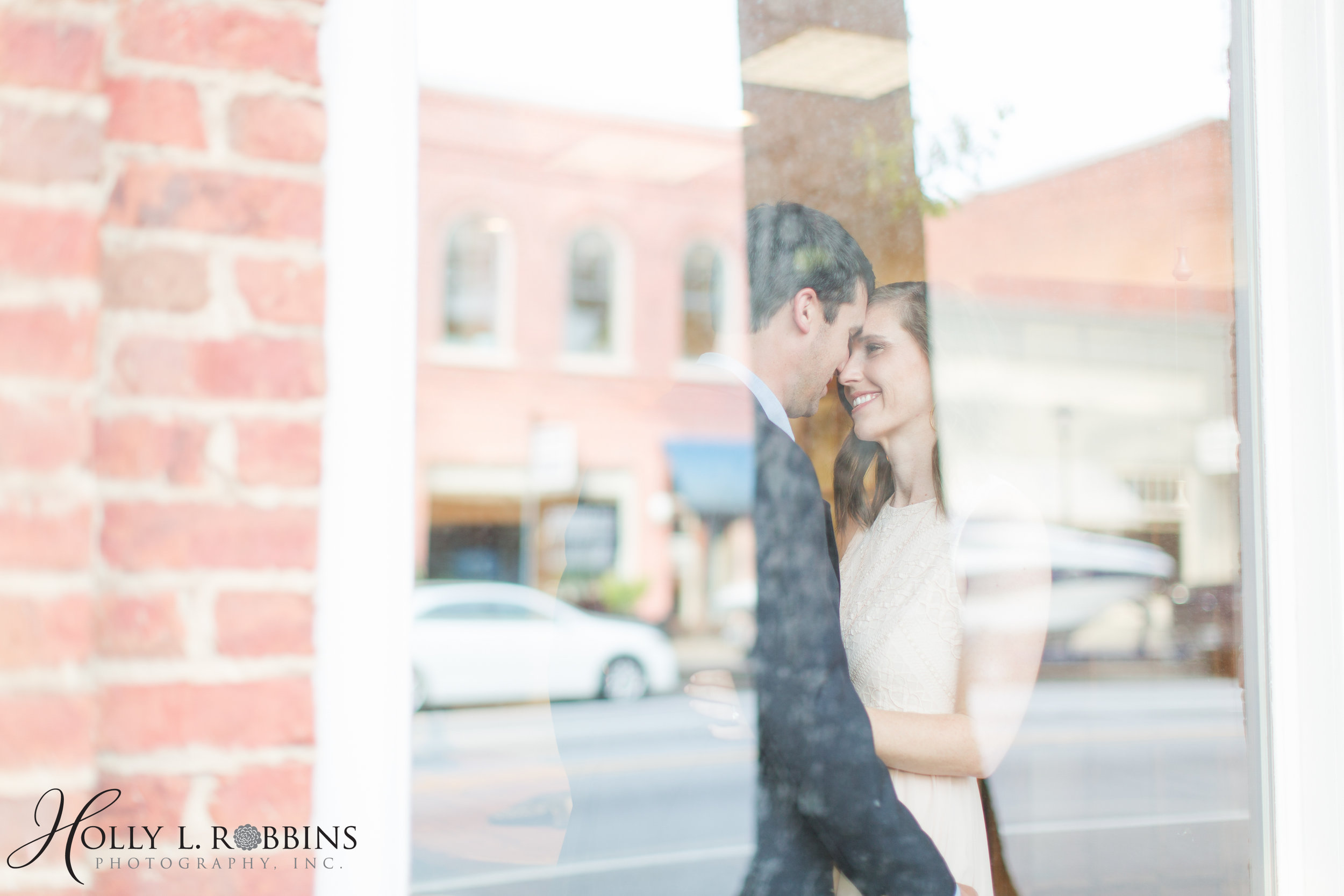 snellville_ga_wedding_photographers-38