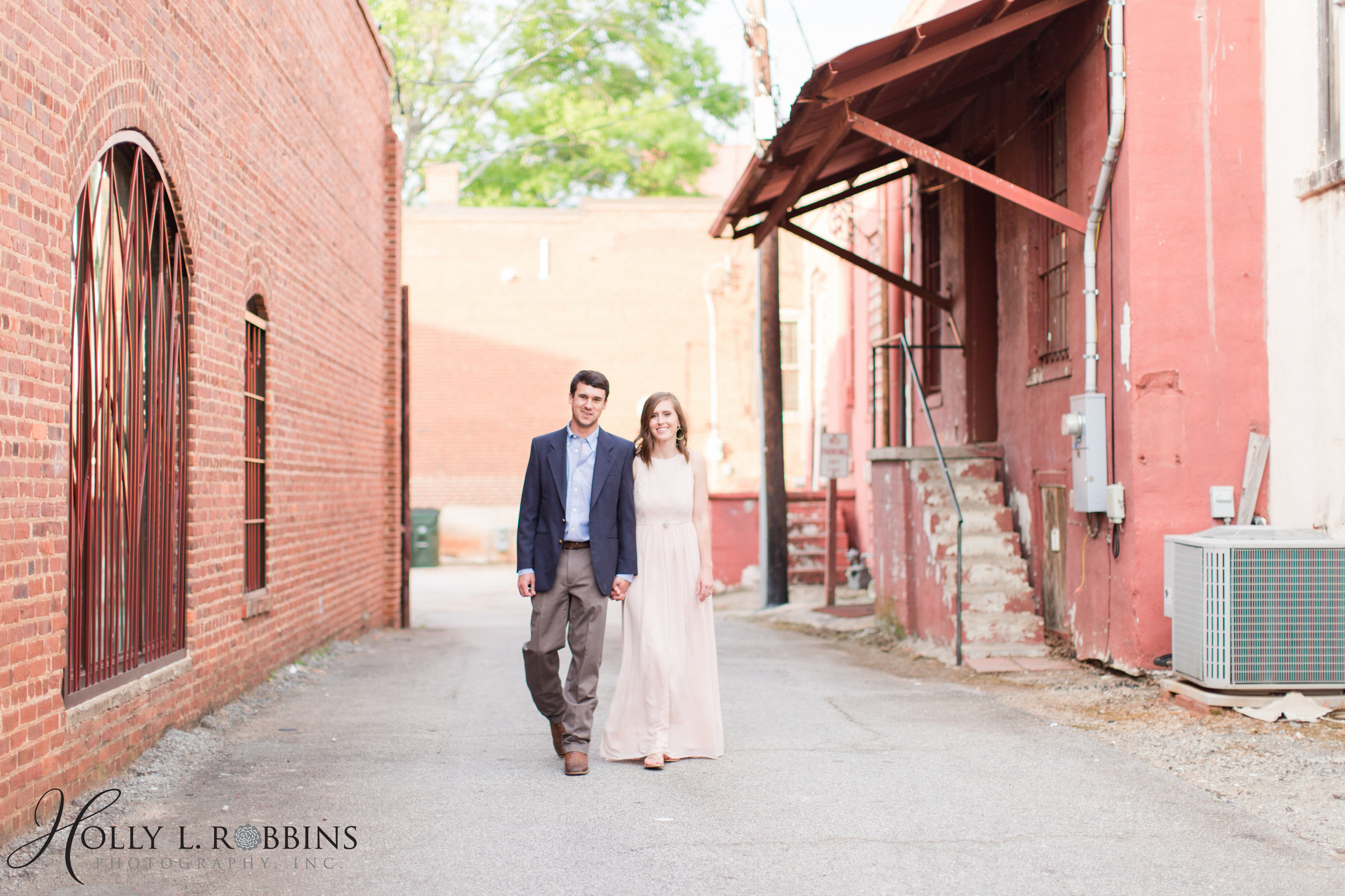 snellville_ga_wedding_photographers-39