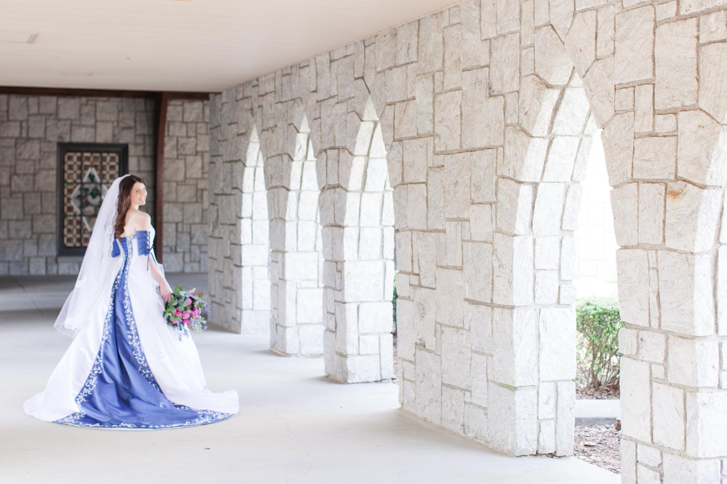 snellville_ga_wedding_photographers-4