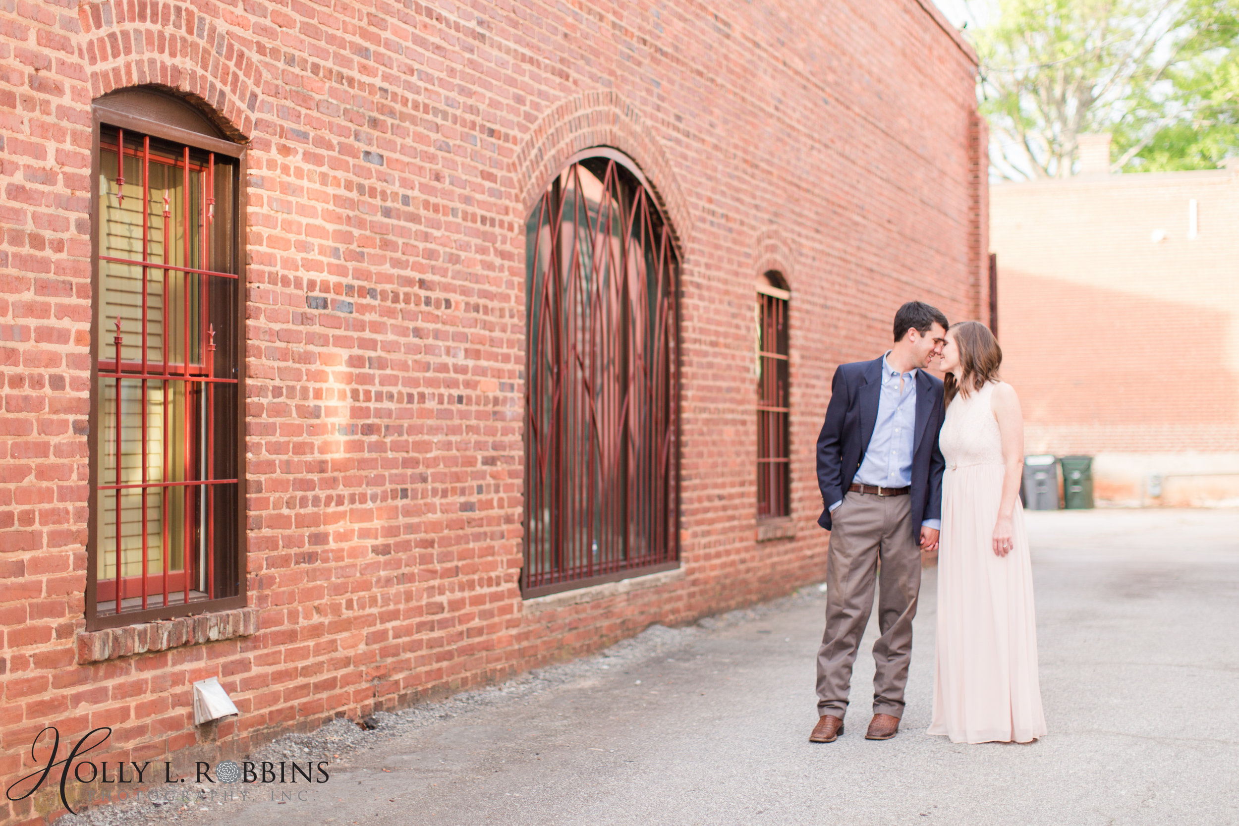 snellville_ga_wedding_photographers-41