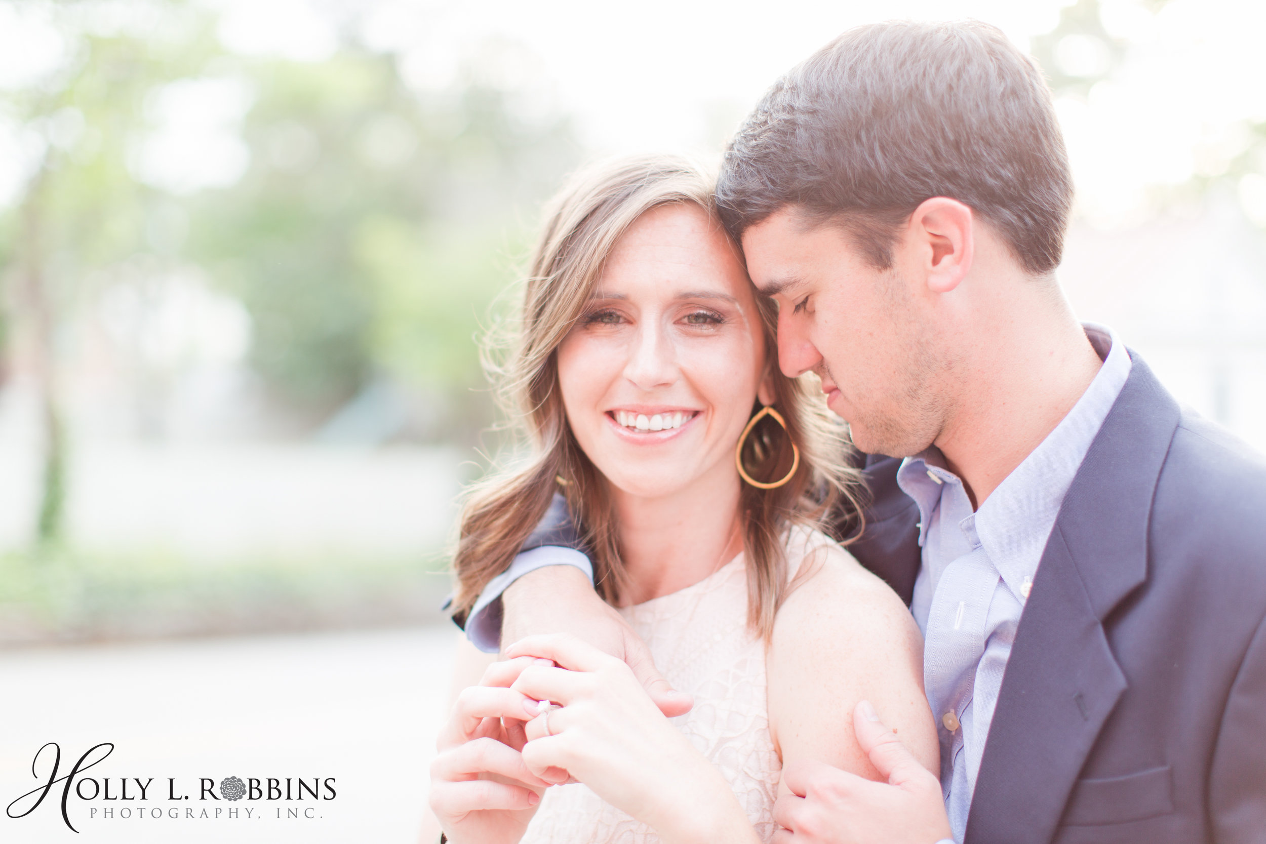 snellville_ga_wedding_photographers-44