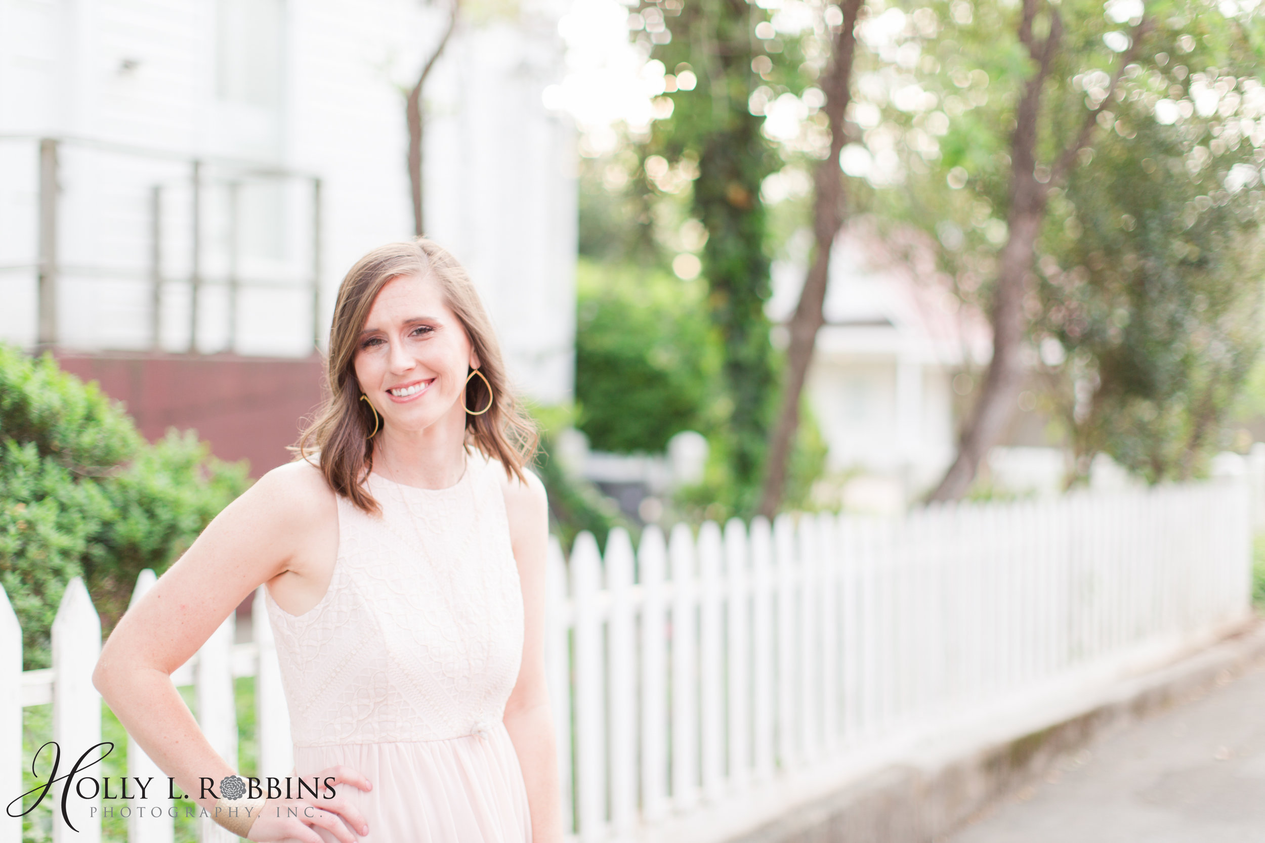 snellville_ga_wedding_photographers-49