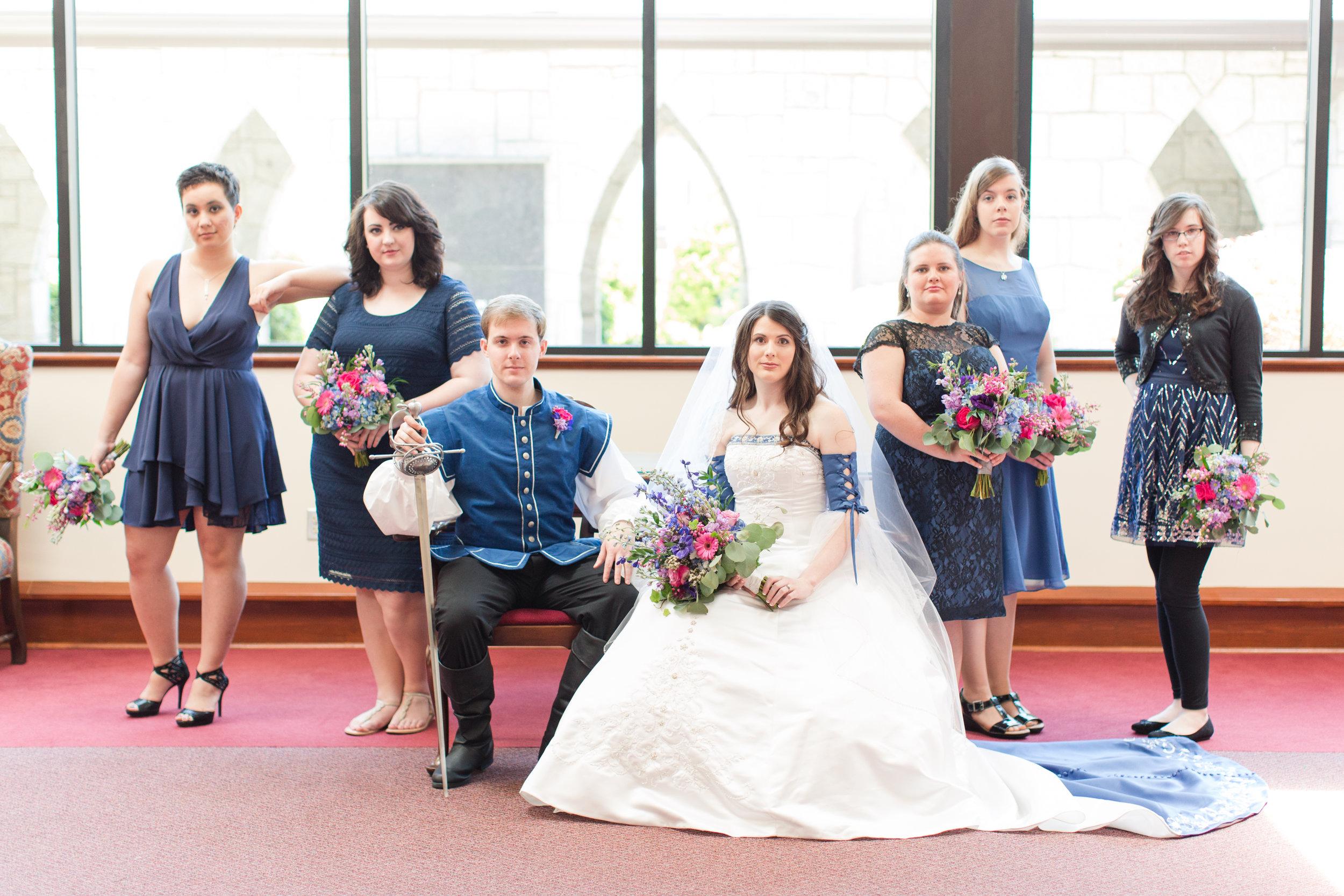 snellville_ga_wedding_photographers-5