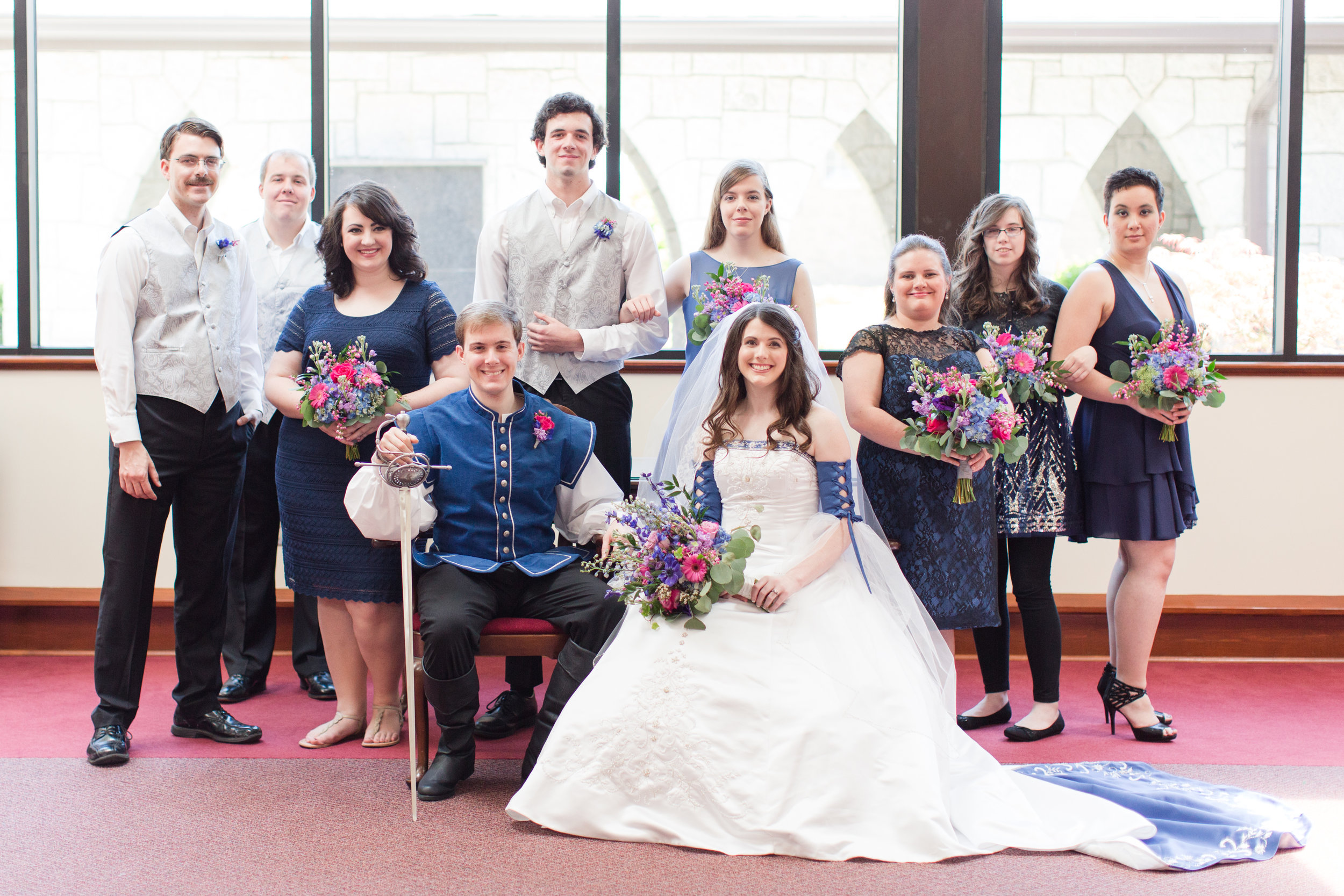 snellville_ga_wedding_photographers-6