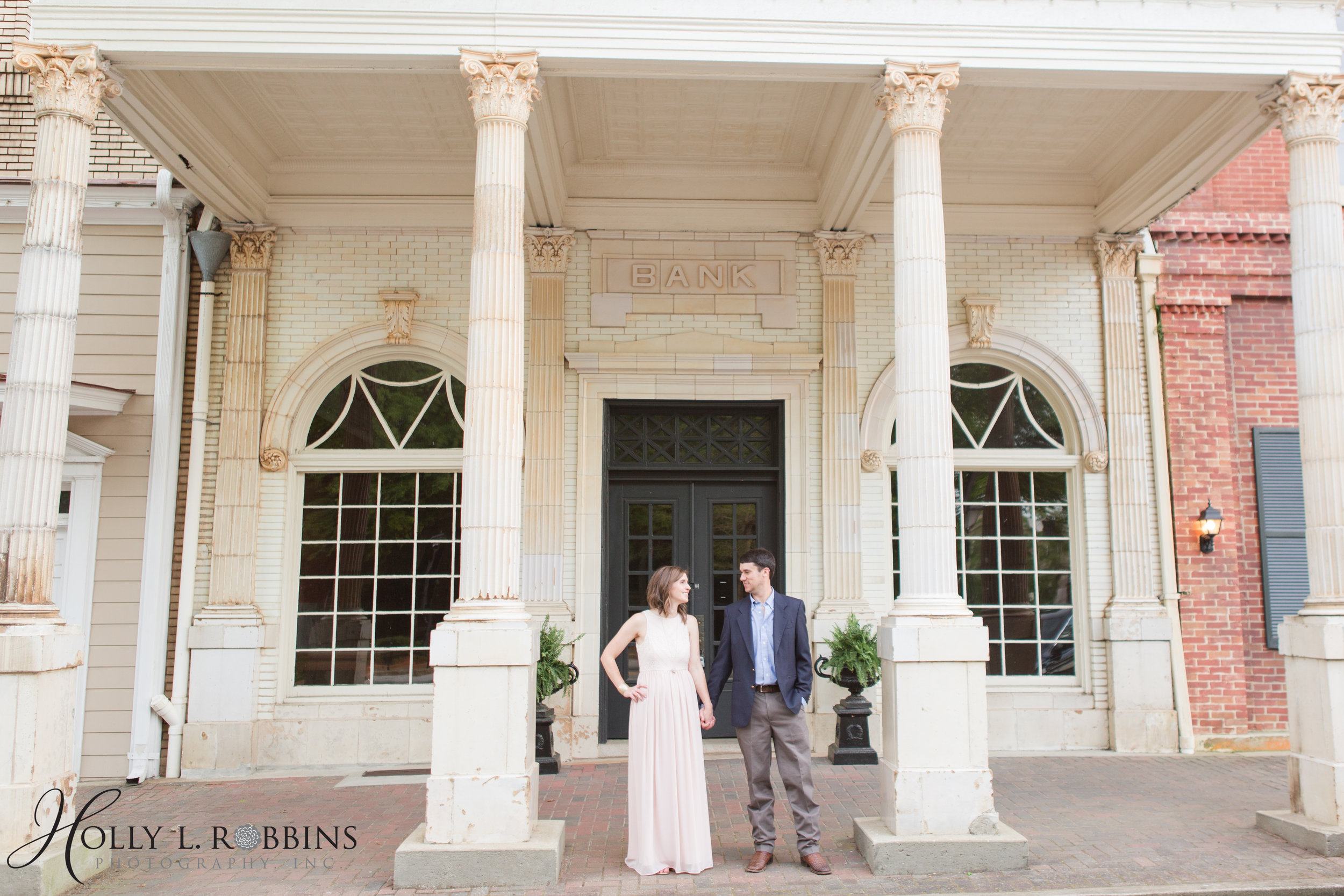 snellville_ga_wedding_photographers-60