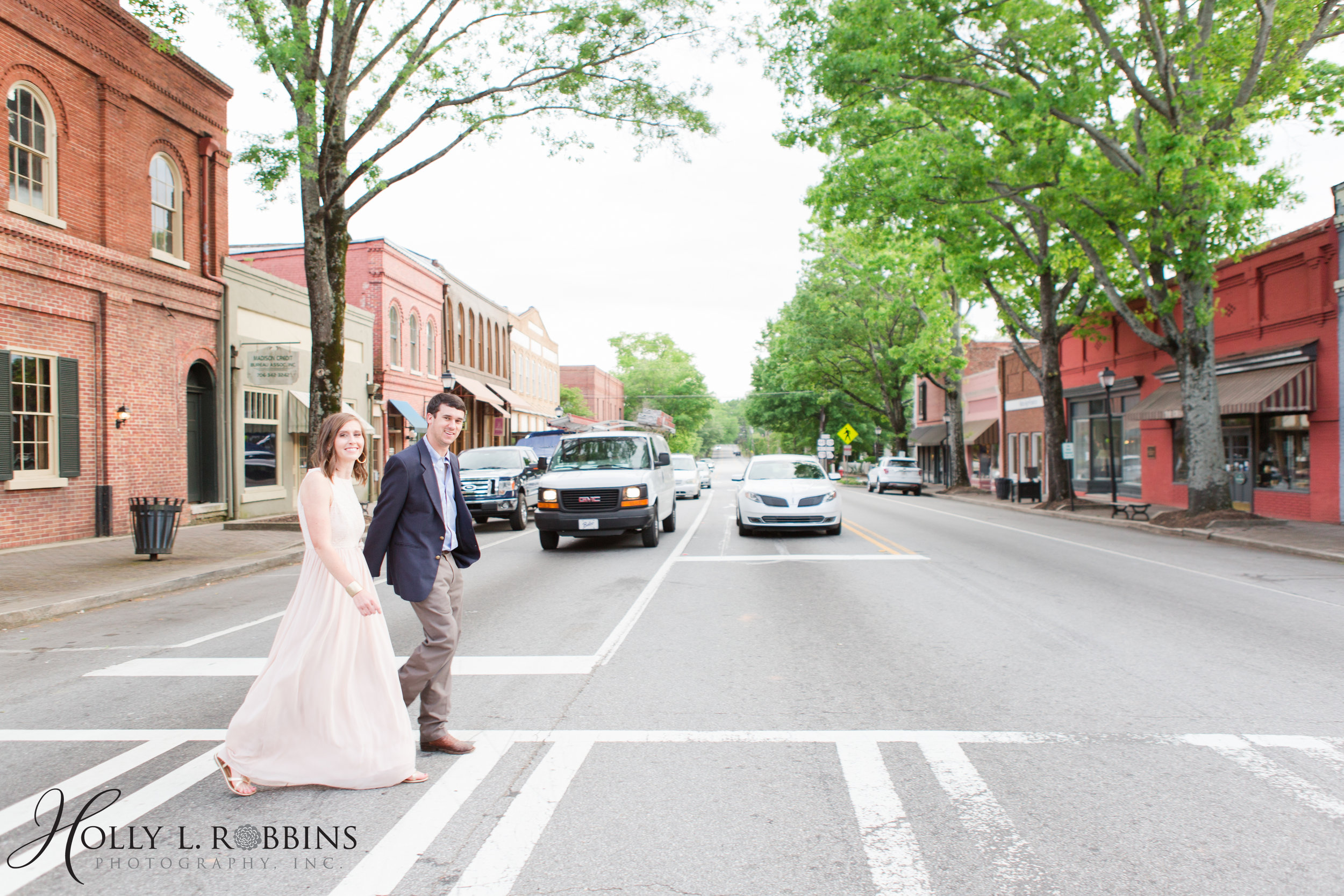 snellville_ga_wedding_photographers-62