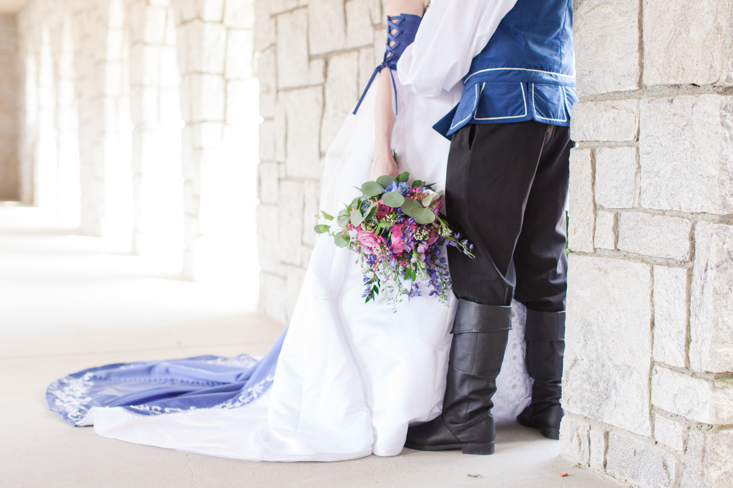 snellville_ga_wedding_photographers-7