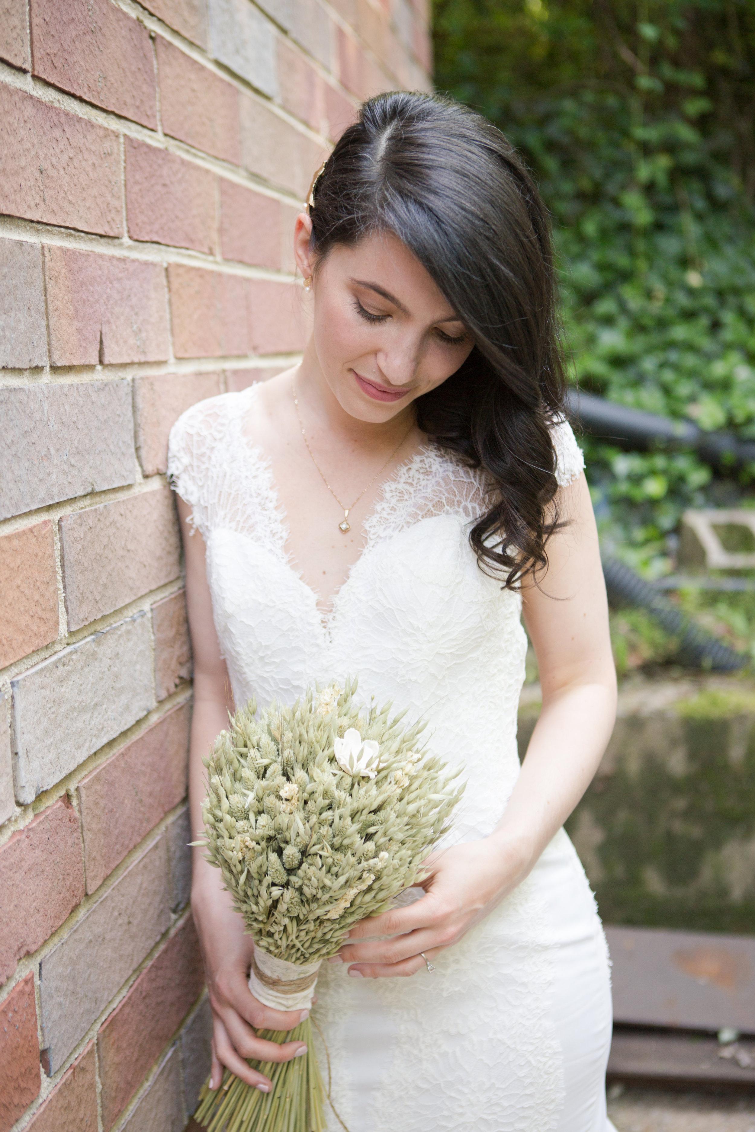 monday_night_brewing_atlanta_wedding_photographers-1