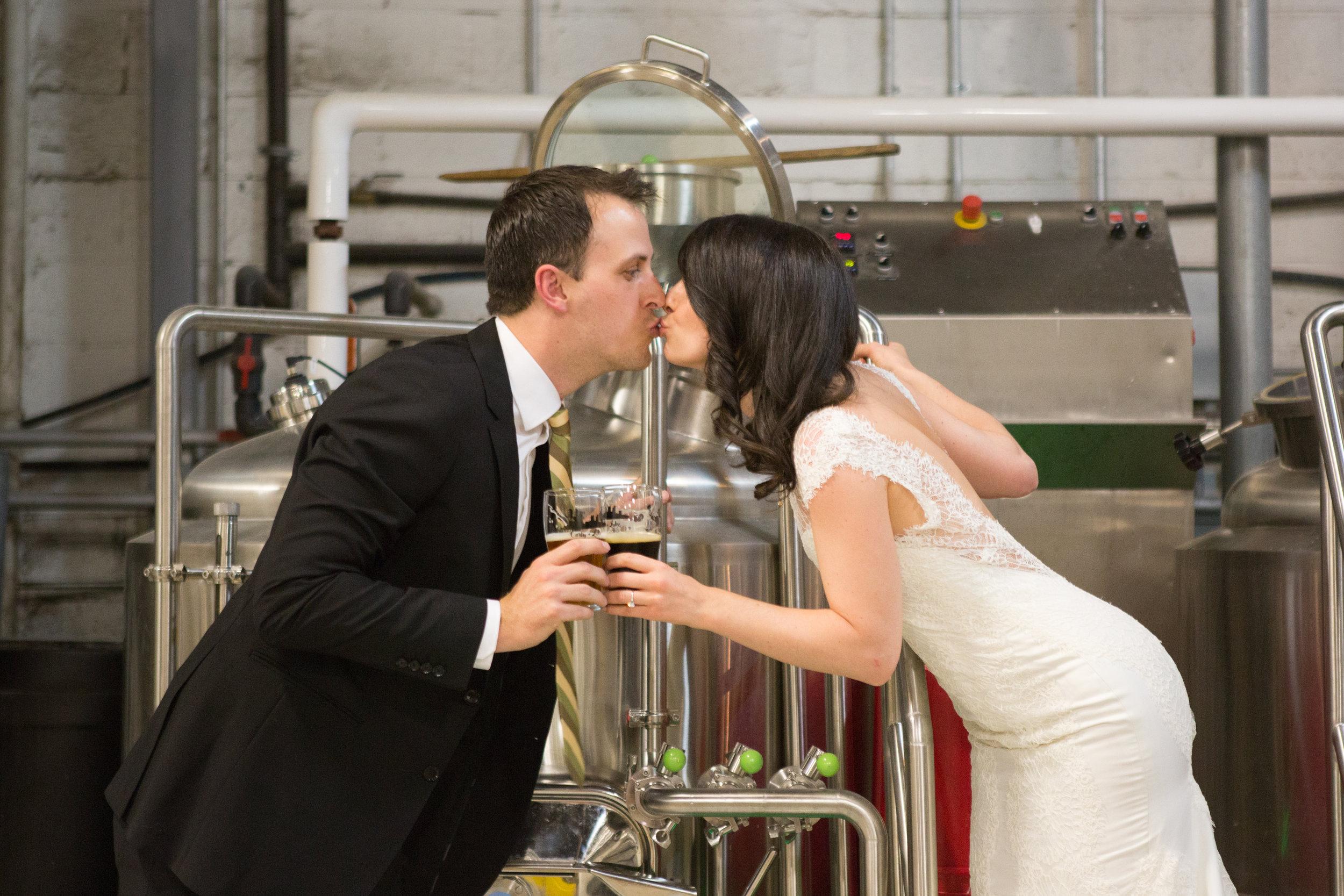 monday_night_brewing_atlanta_wedding_photographers-10