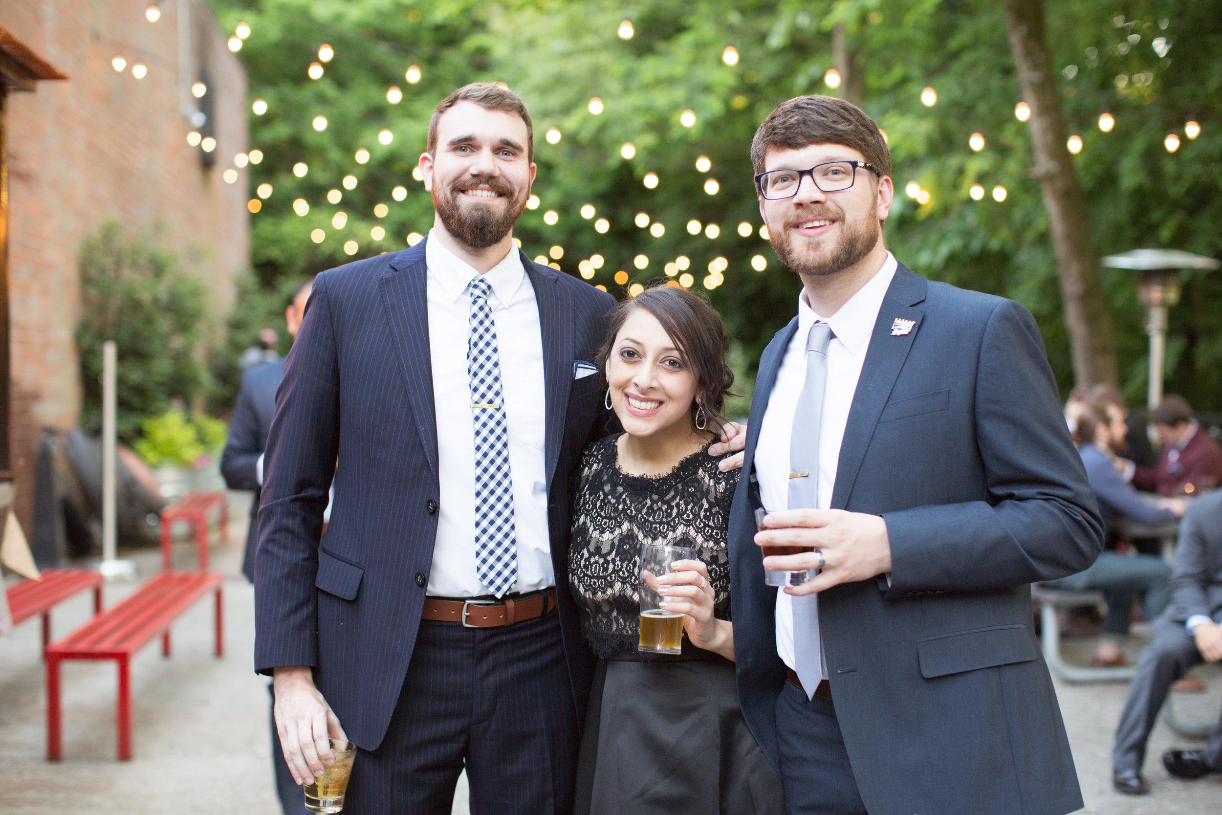 monday_night_brewing_atlanta_wedding_photographers-100