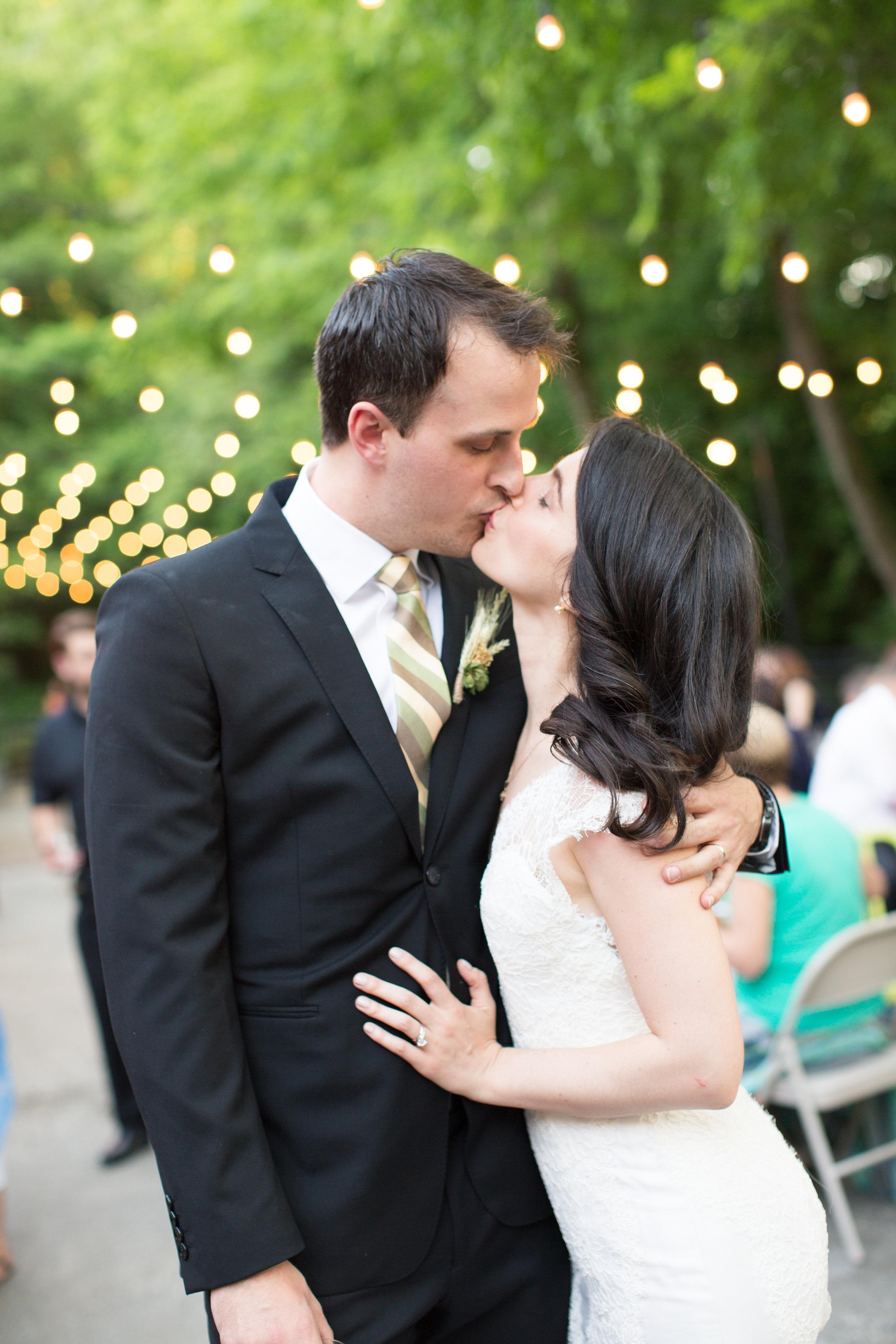 monday_night_brewing_atlanta_wedding_photographers-103