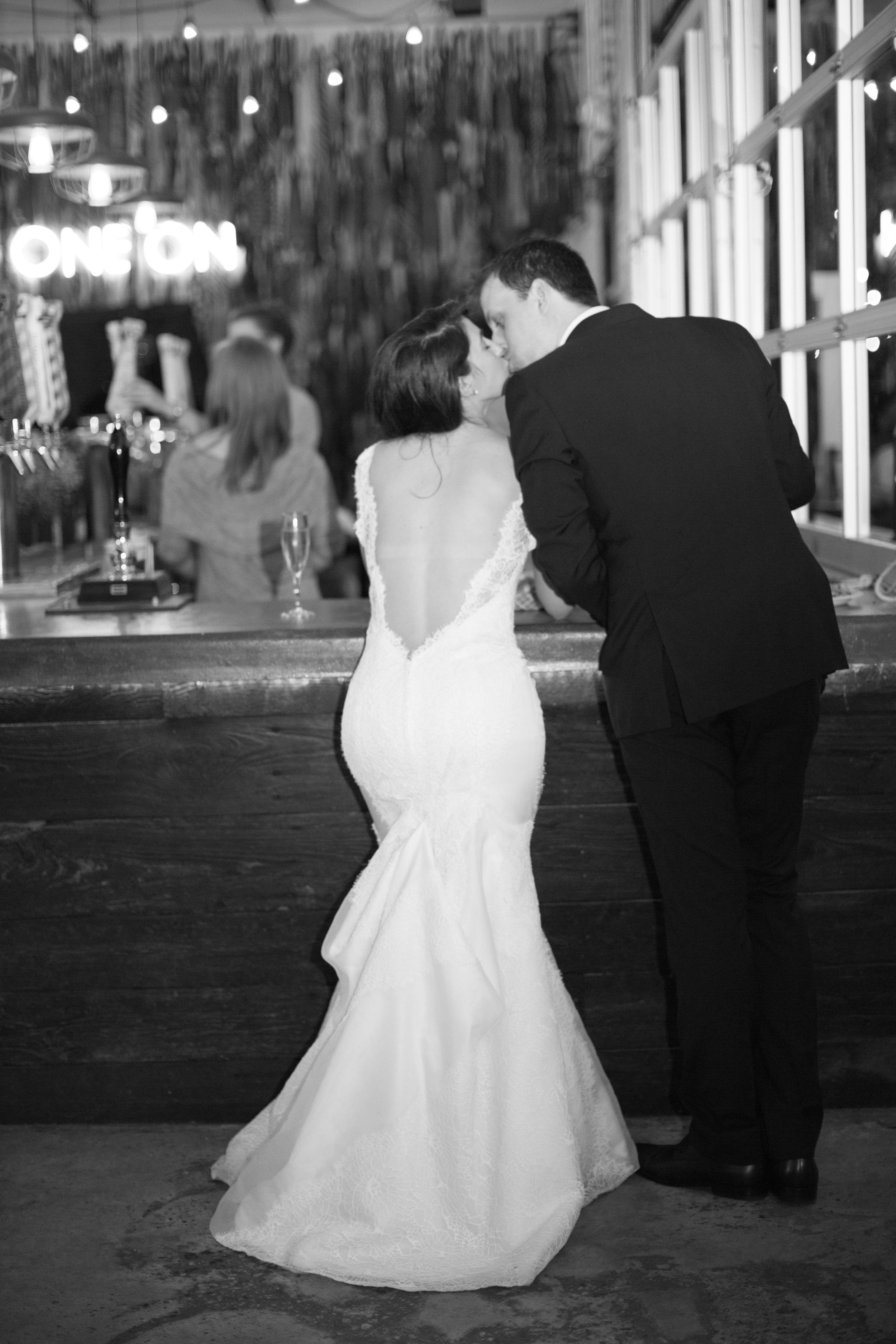 monday_night_brewing_atlanta_wedding_photographers-105
