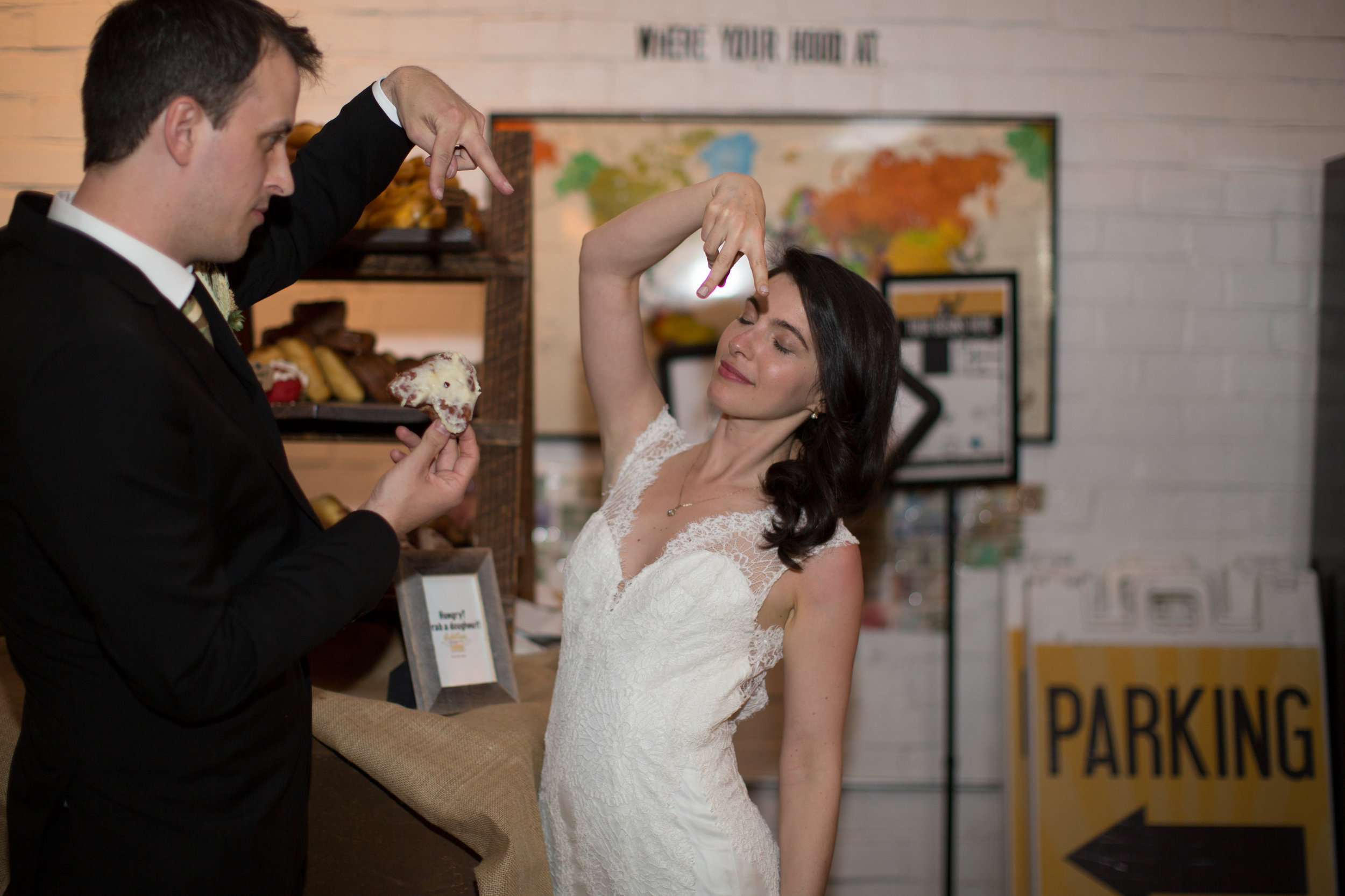 monday_night_brewing_atlanta_wedding_photographers-106