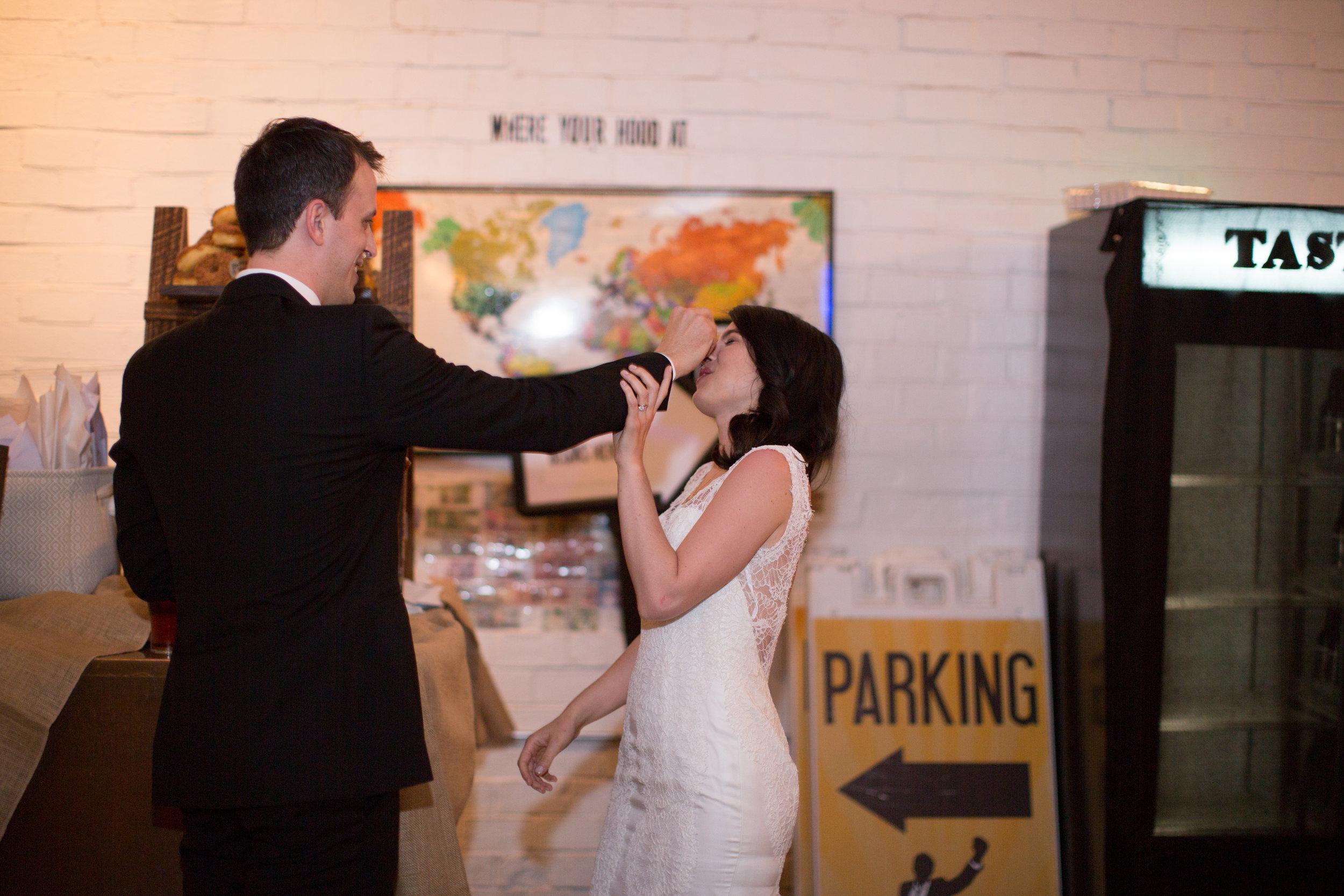 monday_night_brewing_atlanta_wedding_photographers-108