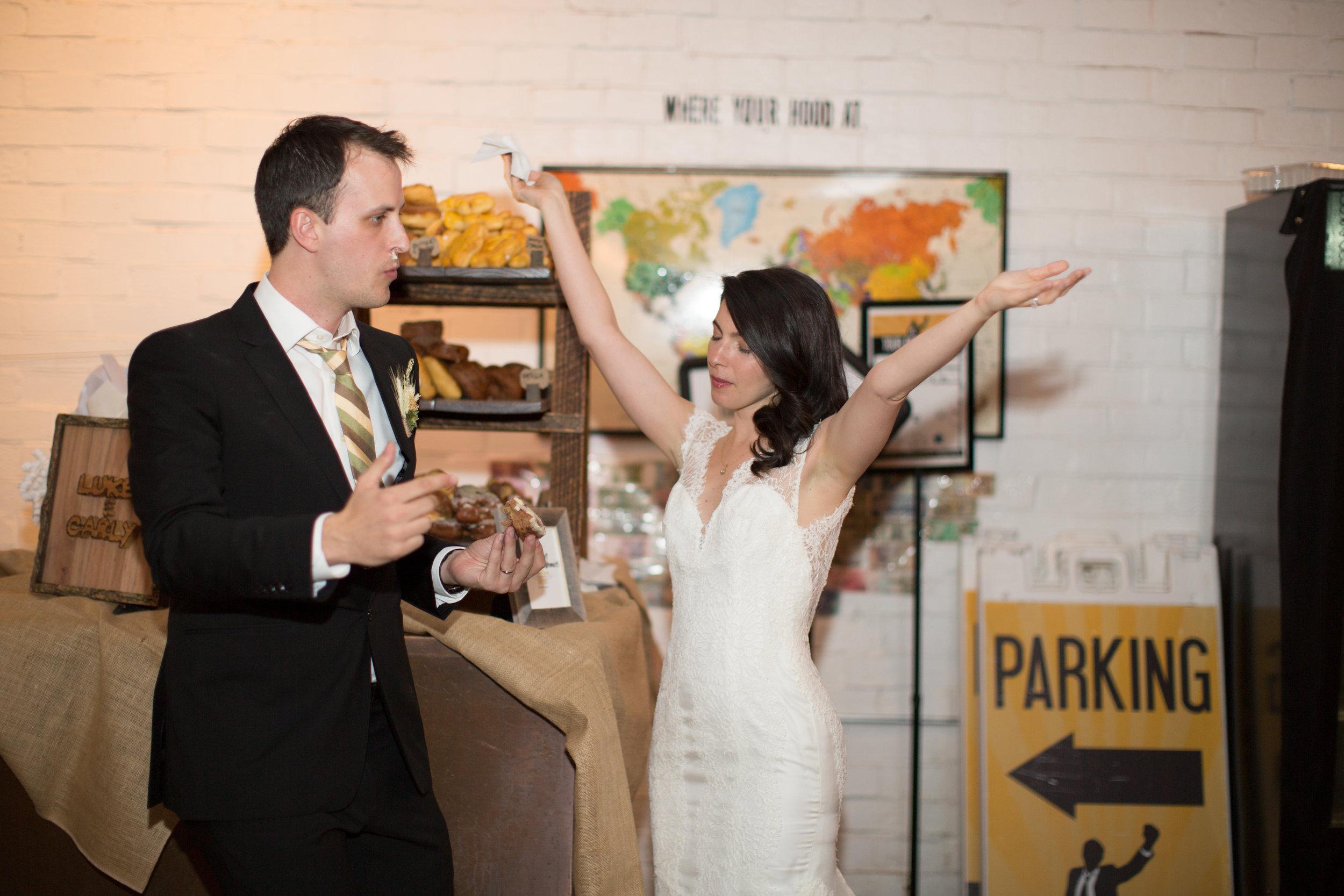 monday_night_brewing_atlanta_wedding_photographers-109