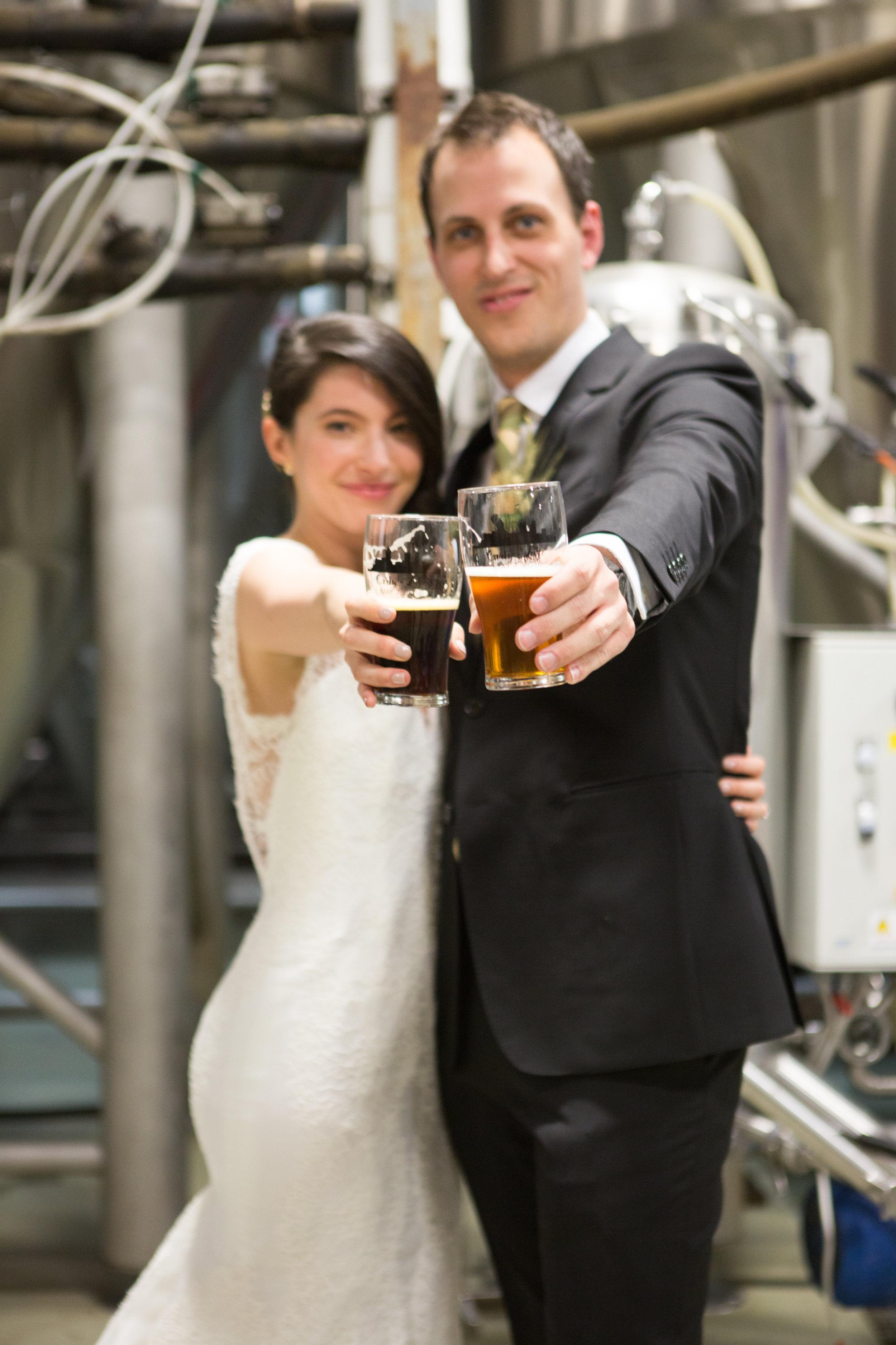 monday_night_brewing_atlanta_wedding_photographers-11