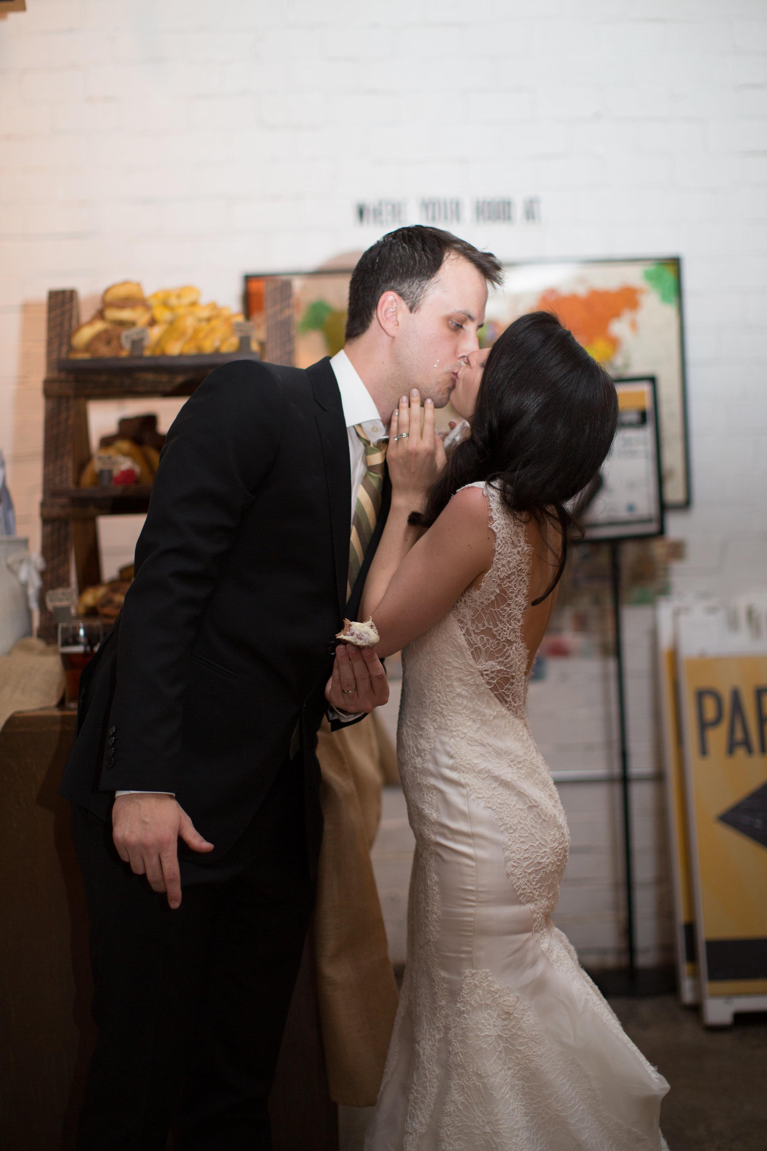 monday_night_brewing_atlanta_wedding_photographers-110