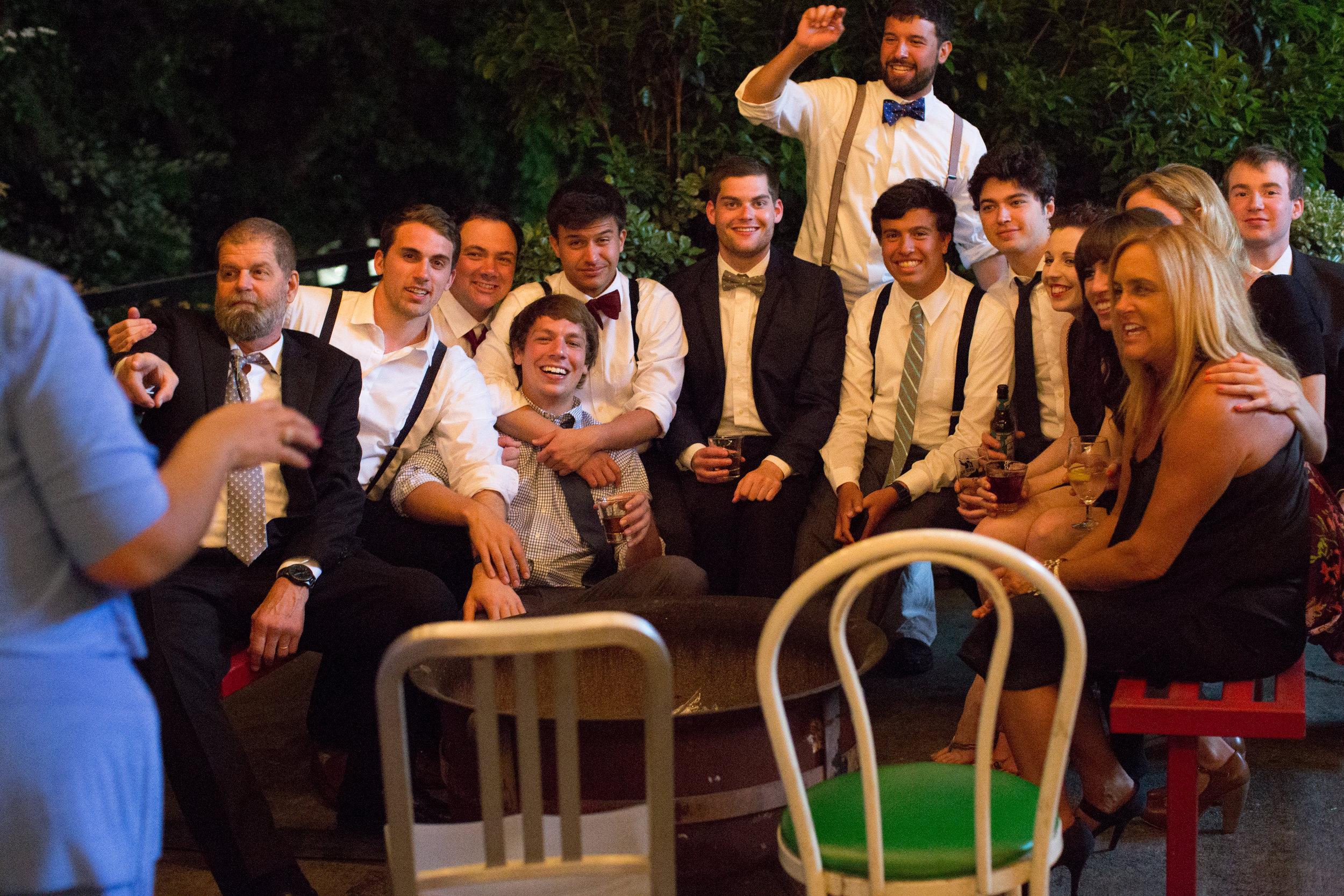 monday_night_brewing_atlanta_wedding_photographers-111
