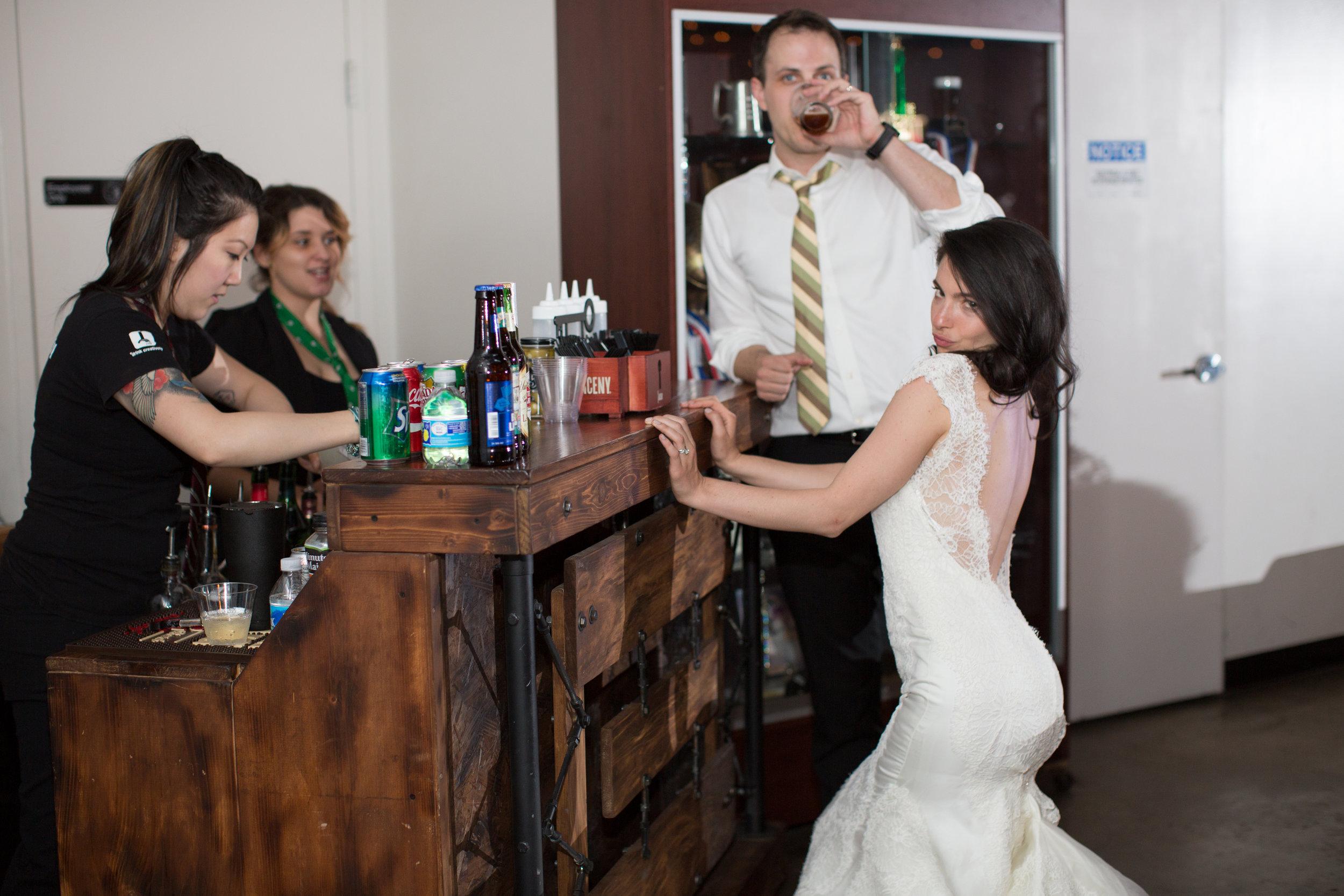 monday_night_brewing_atlanta_wedding_photographers-112