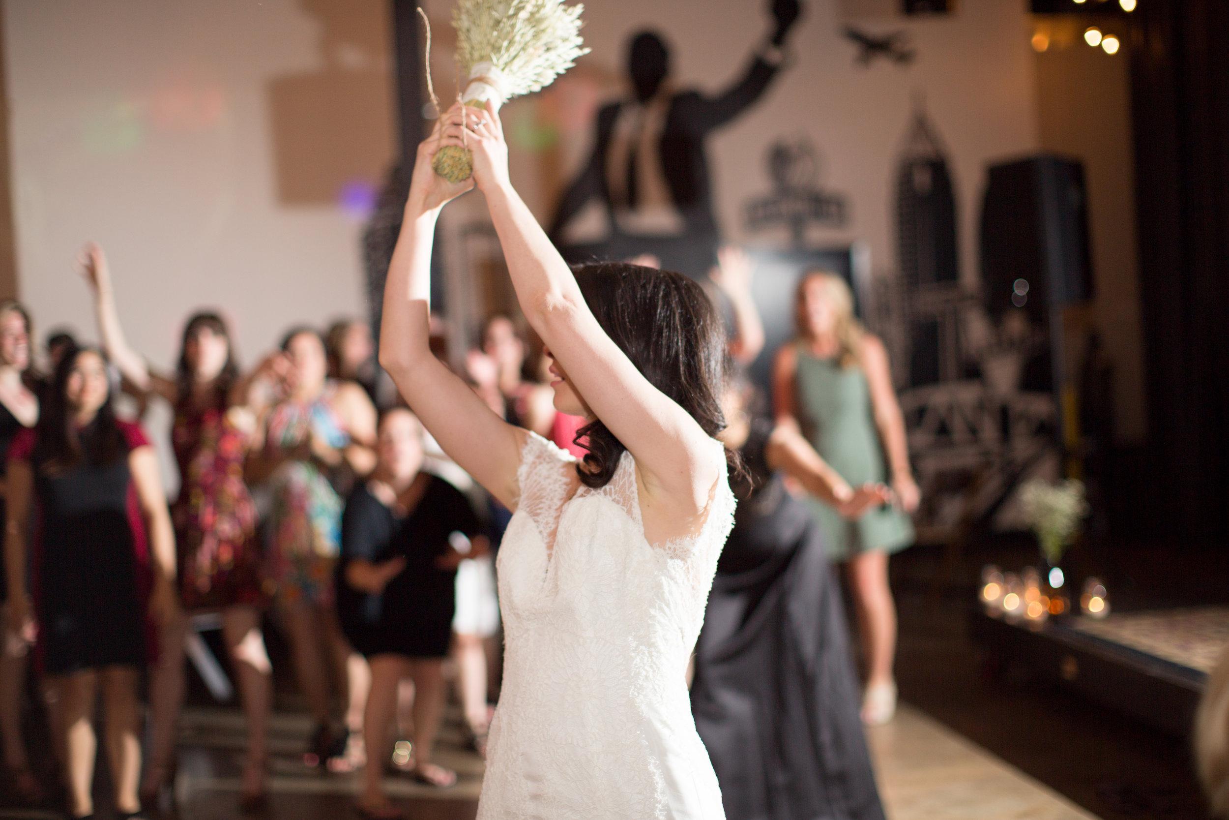monday_night_brewing_atlanta_wedding_photographers-114