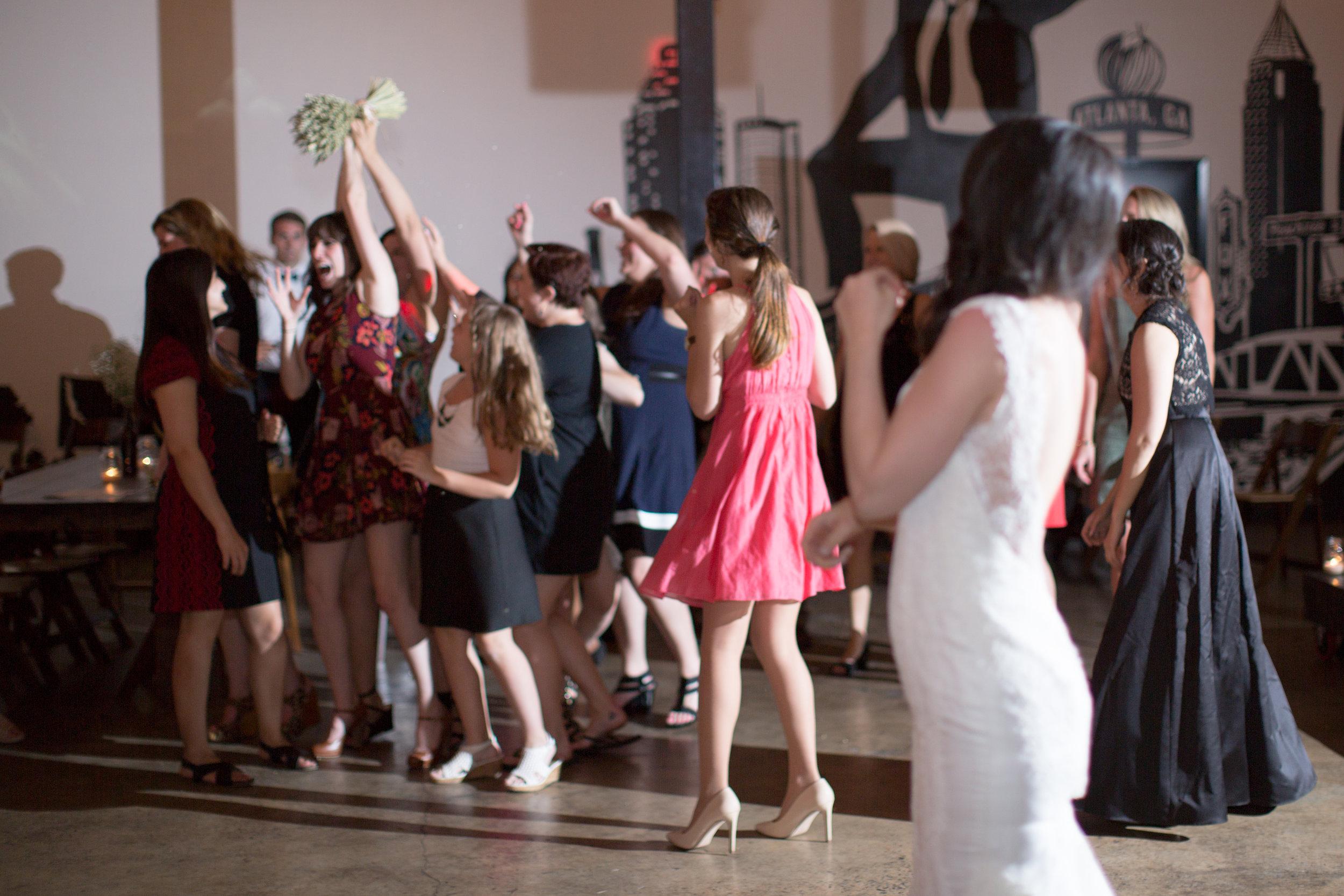 monday_night_brewing_atlanta_wedding_photographers-115