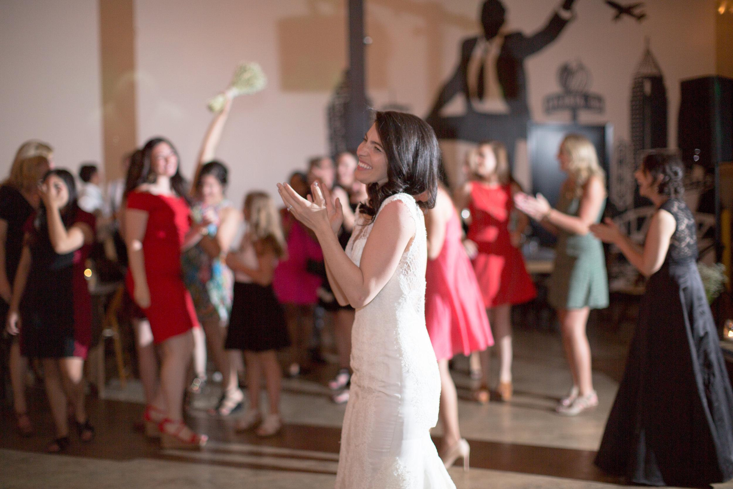 monday_night_brewing_atlanta_wedding_photographers-116