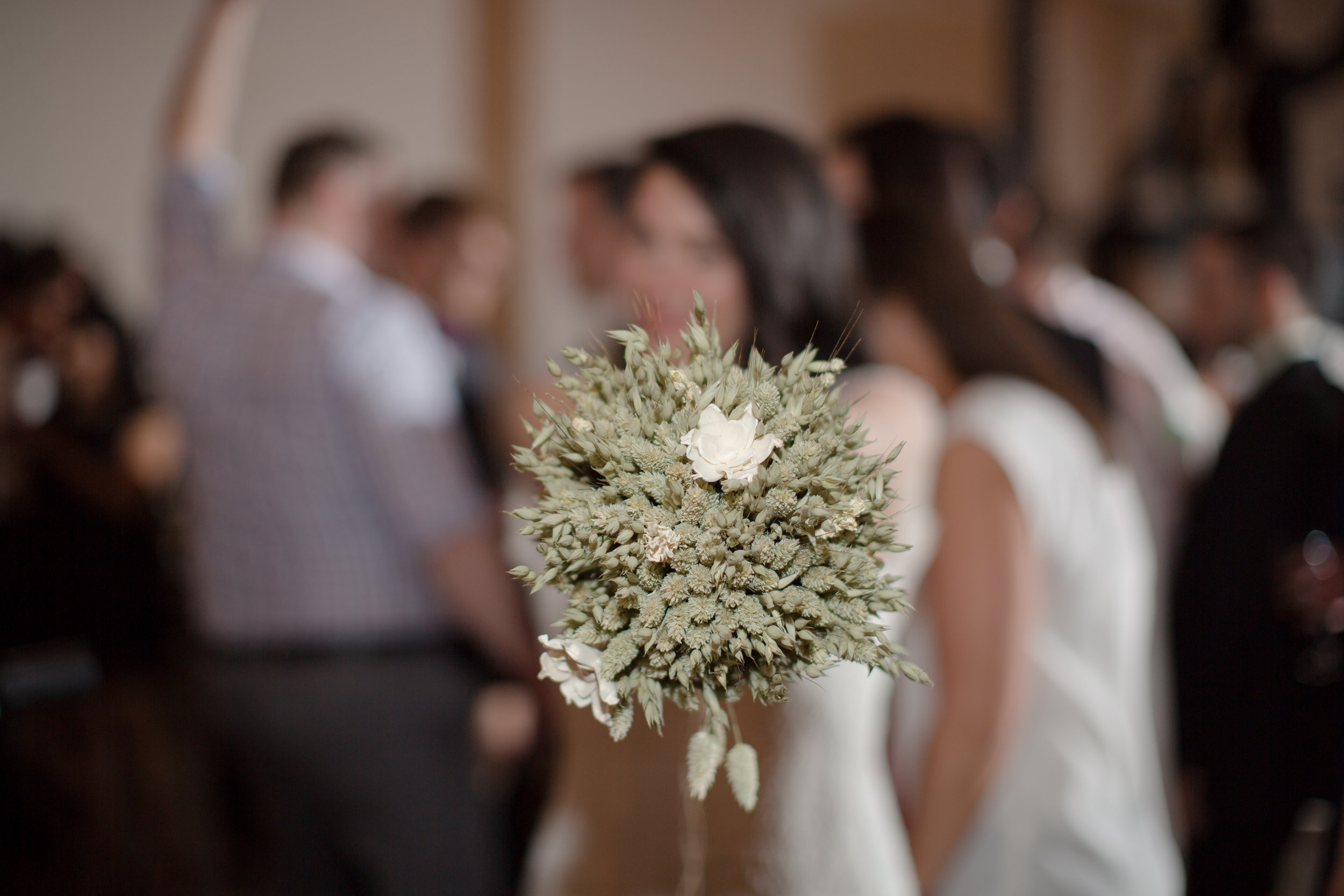 monday_night_brewing_atlanta_wedding_photographers-118