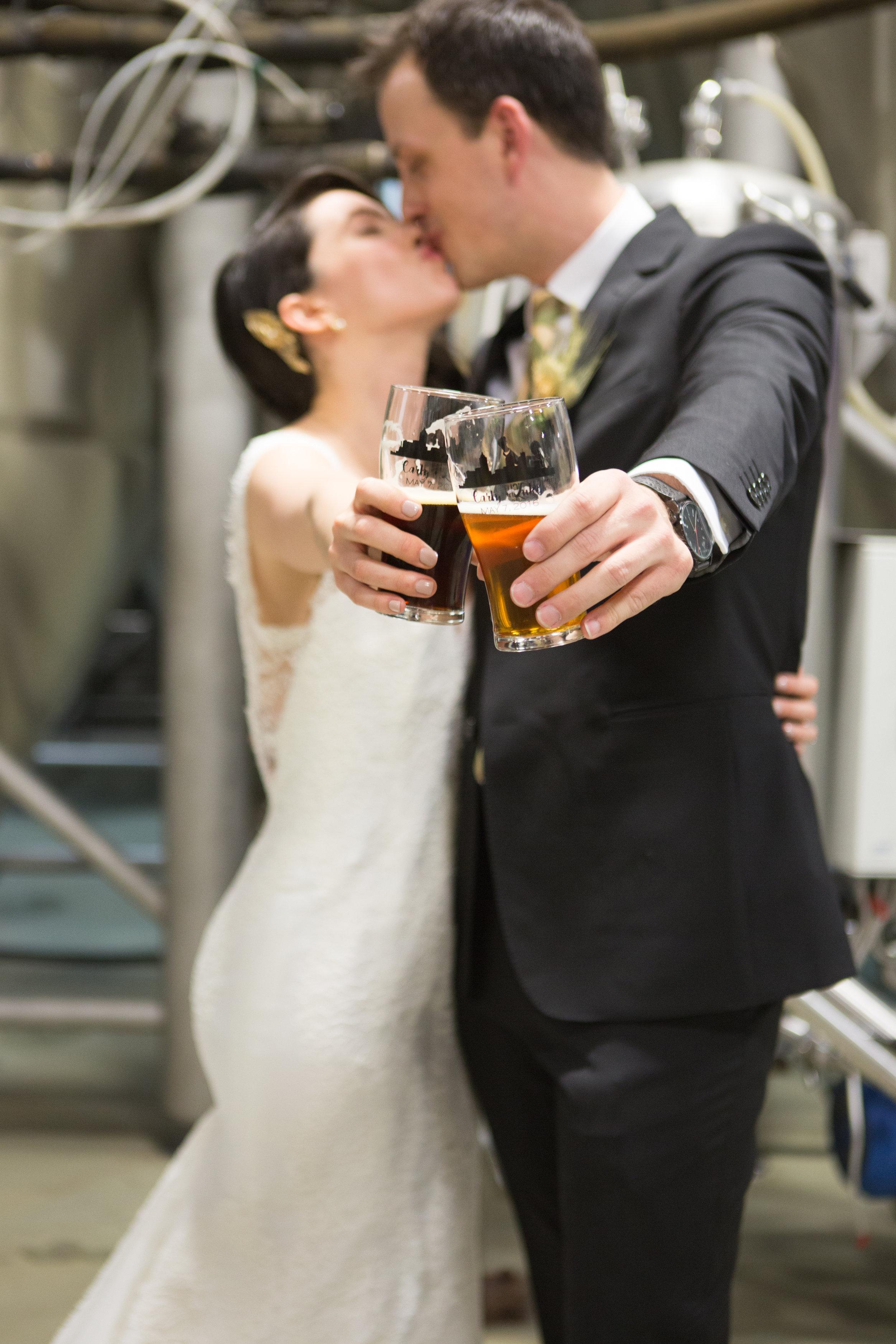 monday_night_brewing_atlanta_wedding_photographers-12