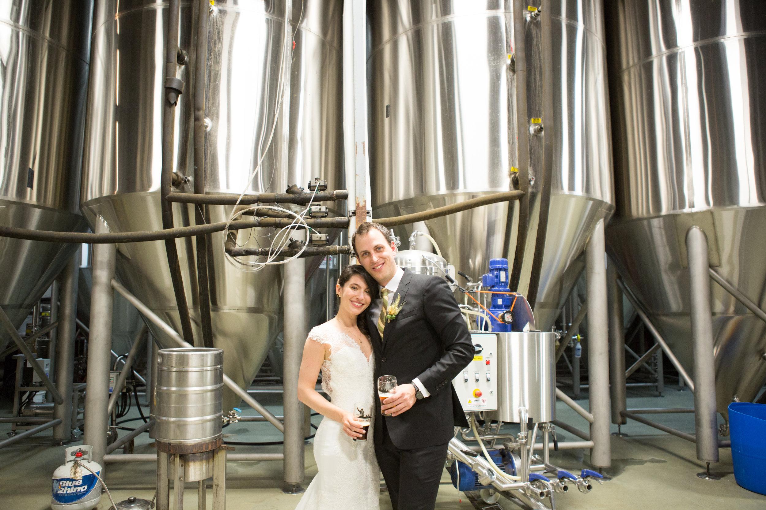 monday_night_brewing_atlanta_wedding_photographers-13