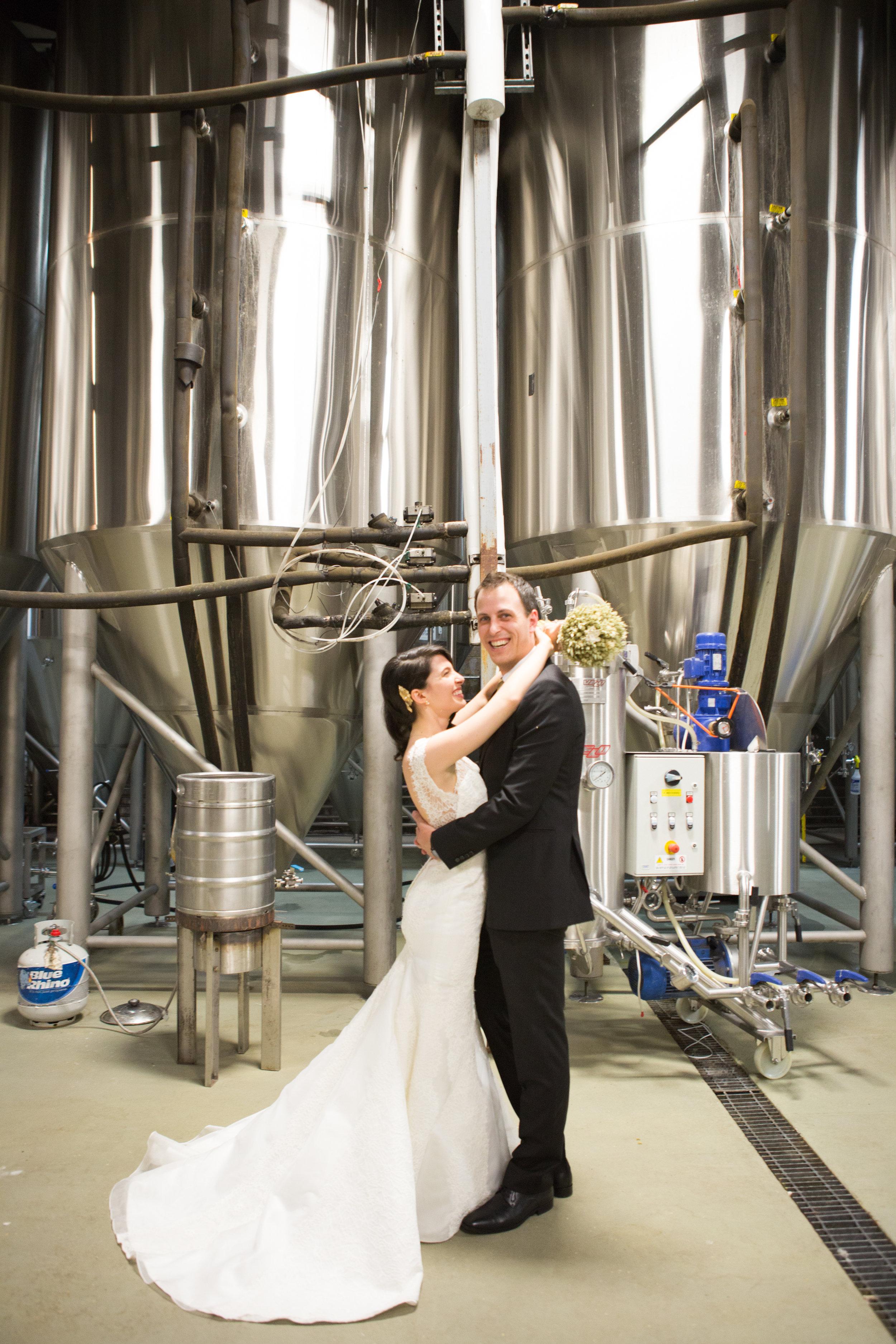 monday_night_brewing_atlanta_wedding_photographers-14