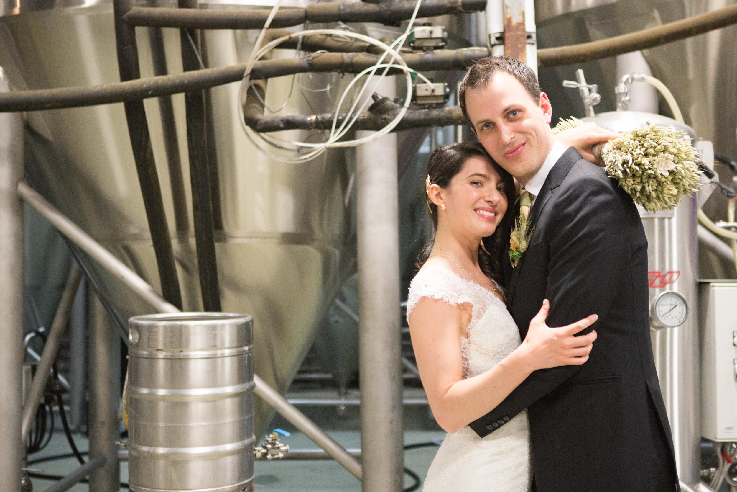 monday_night_brewing_atlanta_wedding_photographers-16