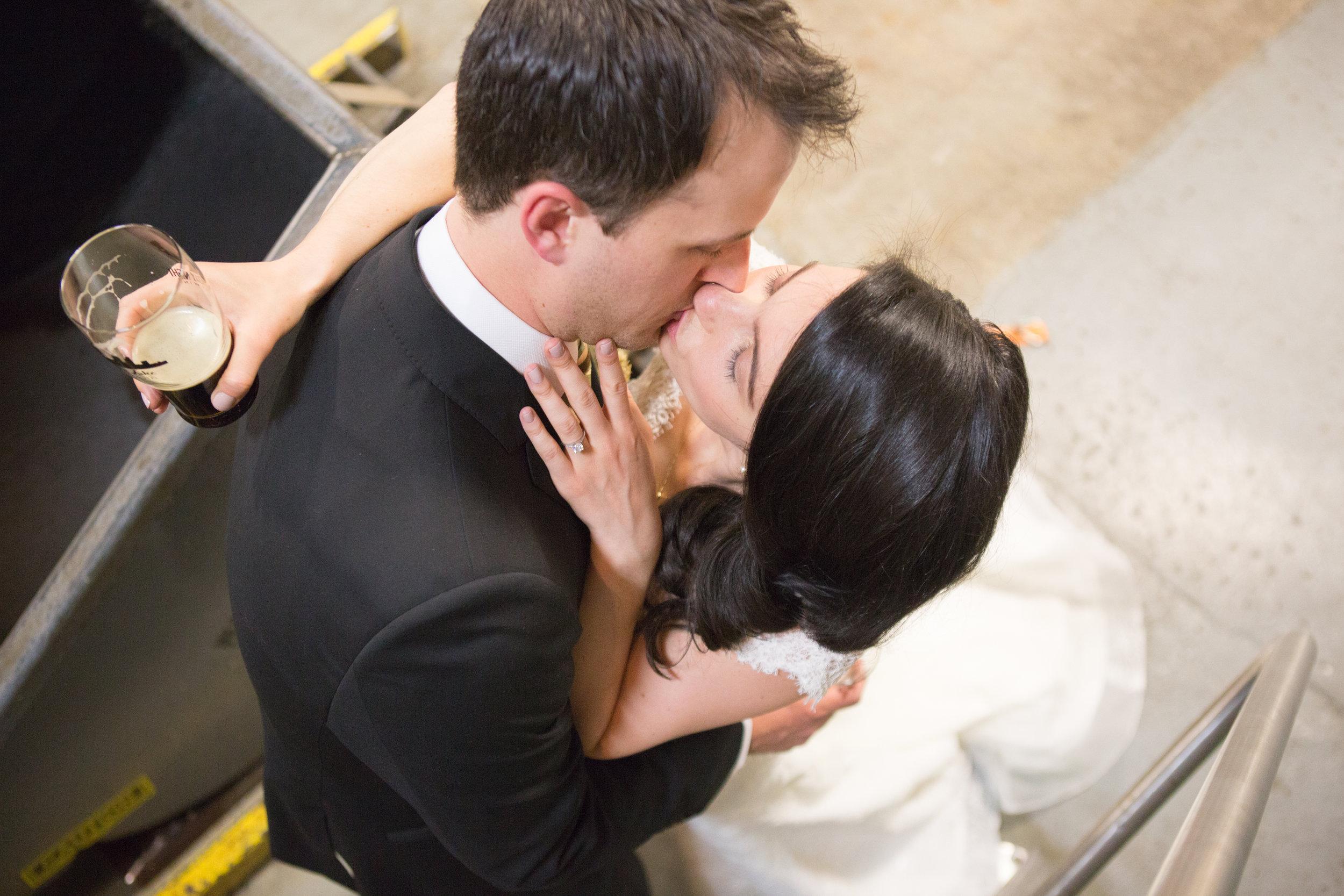 monday_night_brewing_atlanta_wedding_photographers-18