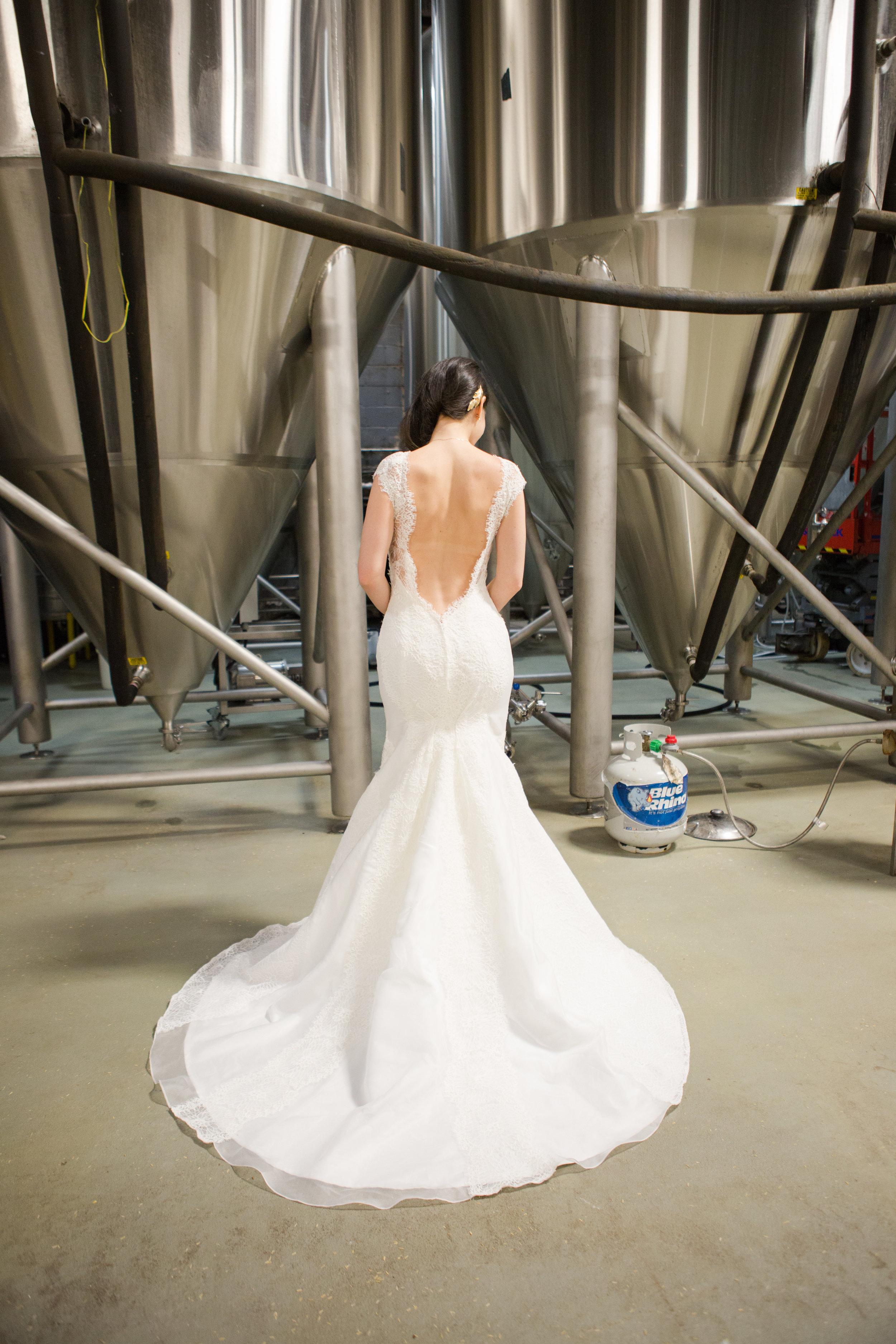 monday_night_brewing_atlanta_wedding_photographers-19