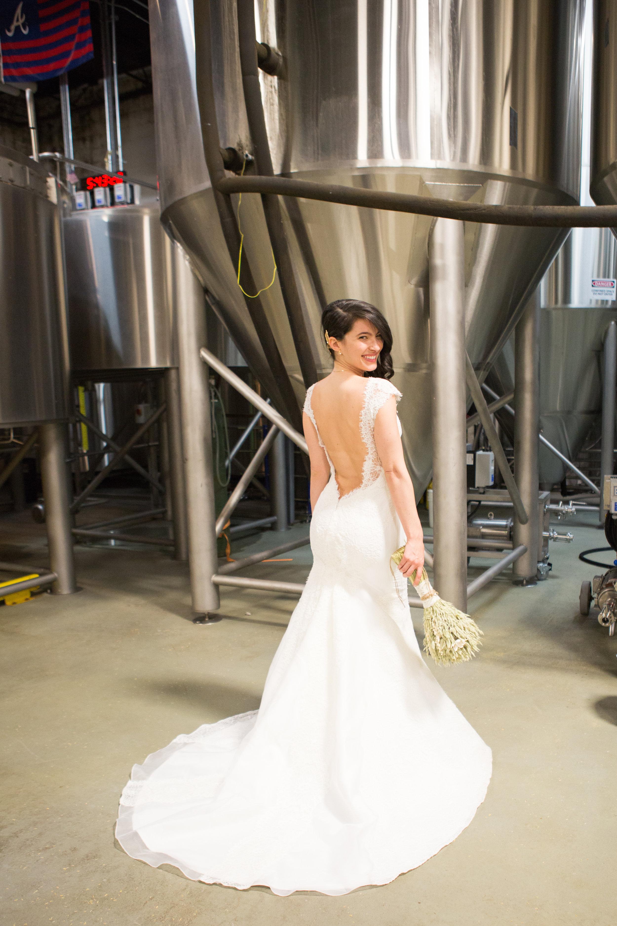 monday_night_brewing_atlanta_wedding_photographers-20