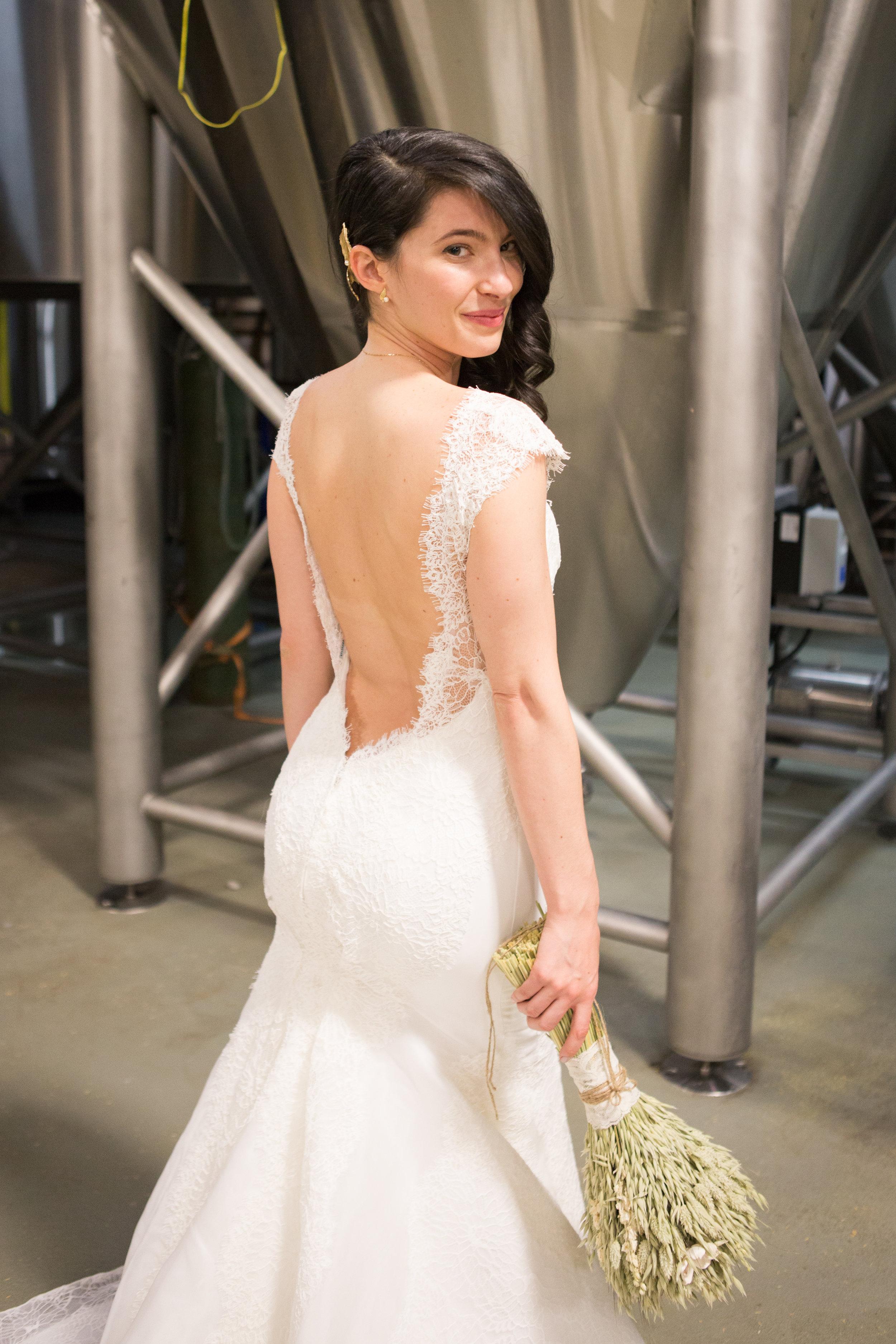 monday_night_brewing_atlanta_wedding_photographers-21