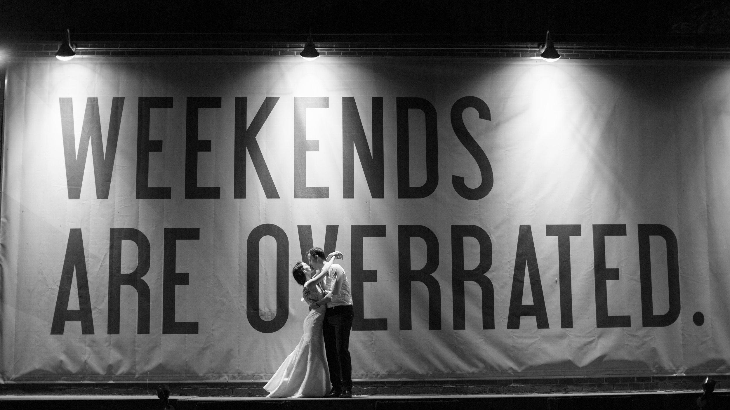 monday_night_brewing_atlanta_wedding_photographers-24
