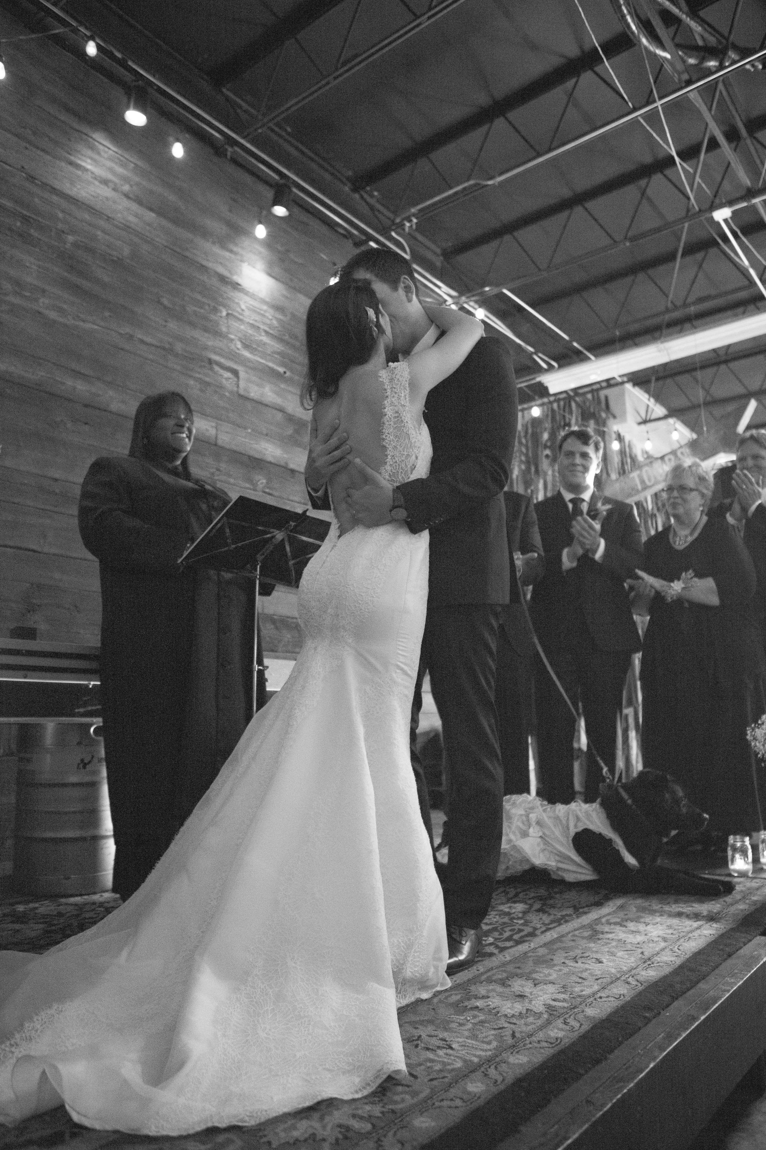 monday_night_brewing_atlanta_wedding_photographers-26